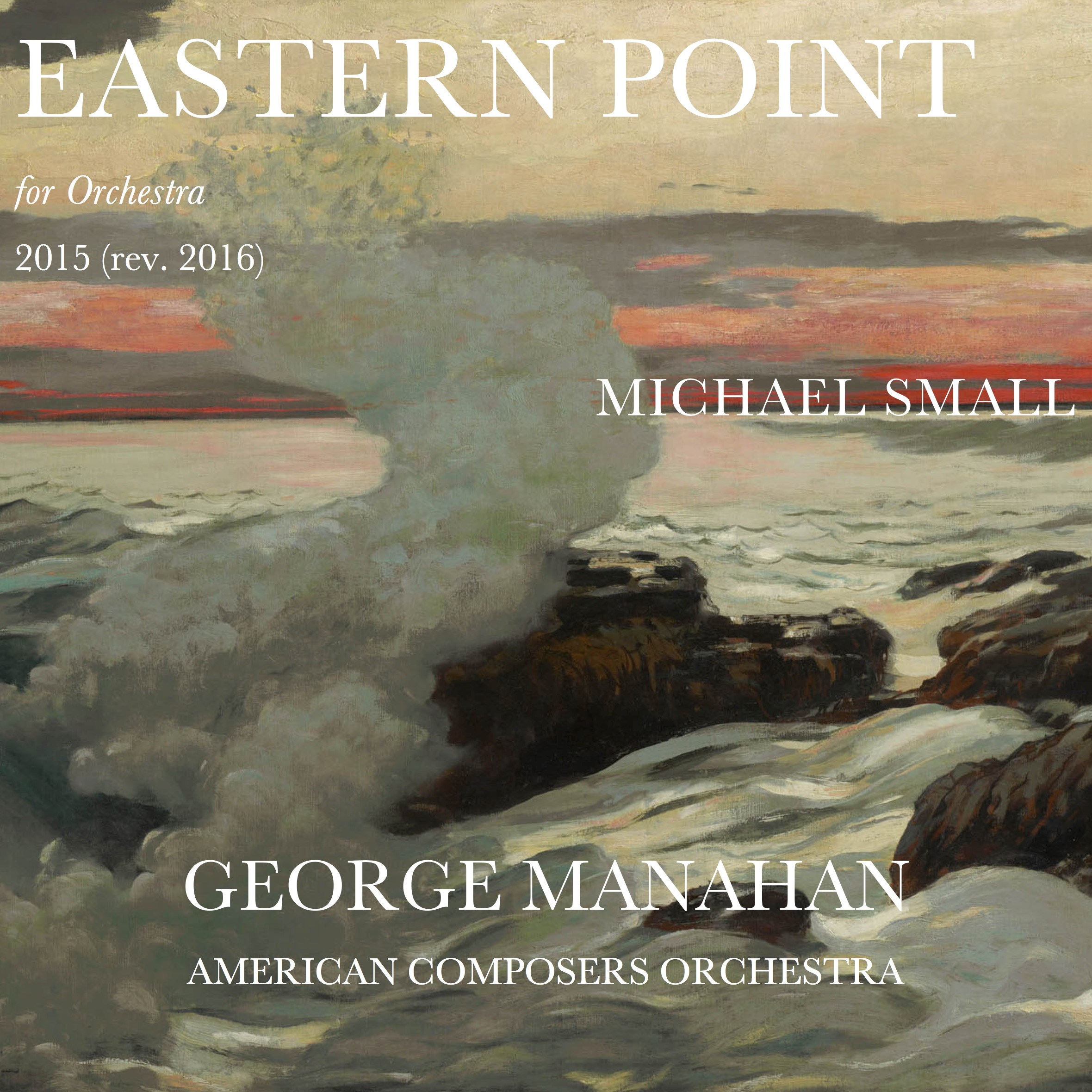 Eastern Point Cover 1.jpg