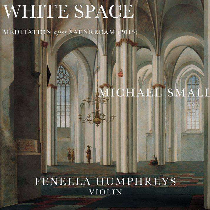WHITE SPACE.jpeg