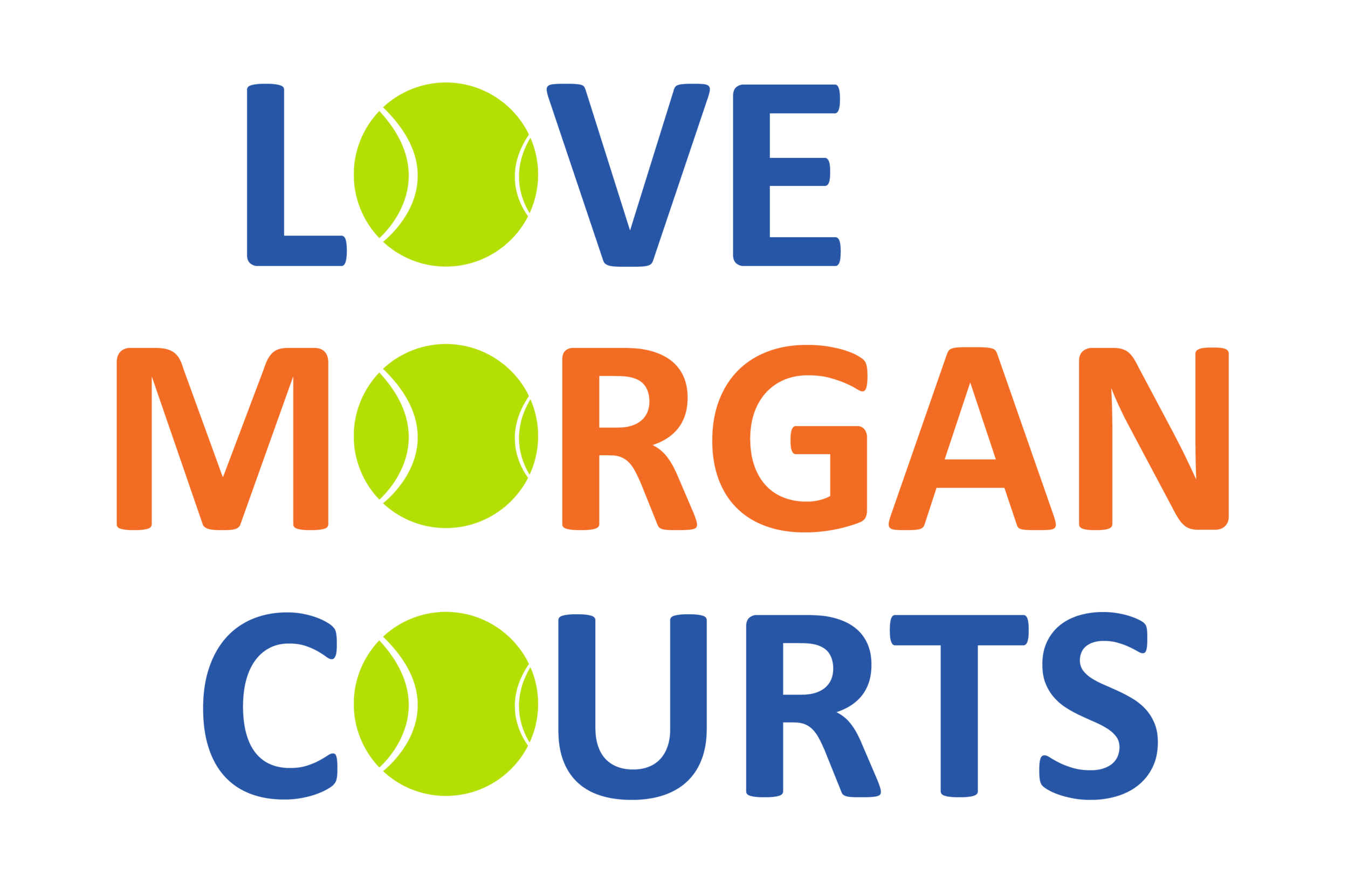 MORGAN_COURTS_TRANSPARENT.png