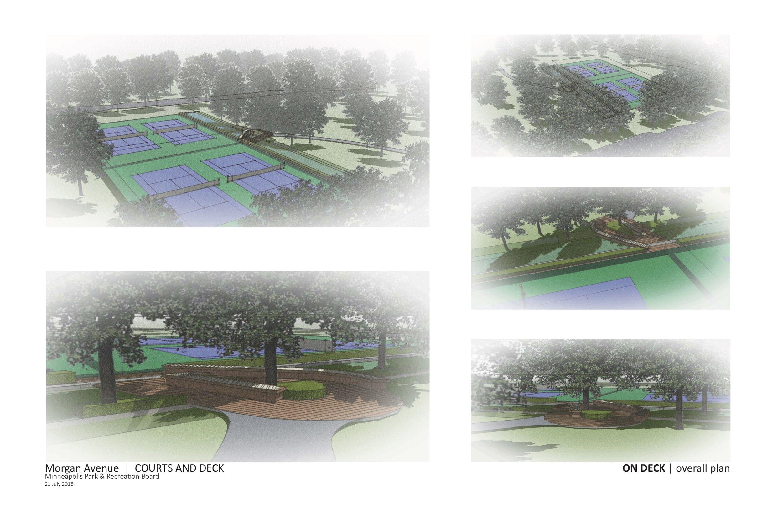 Morgan Courts design (dragged) 2 copy.jpg