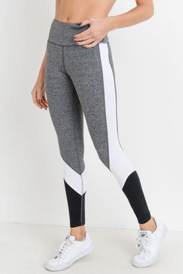 Highwaist_Triple_Threat_Colorblock_Leggings_370x.jpg