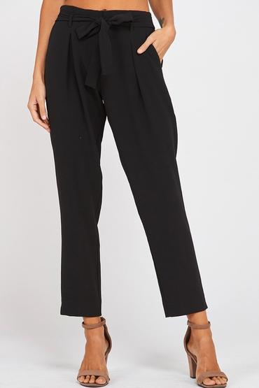 Pleated_Belted_Pants_370x.jpg