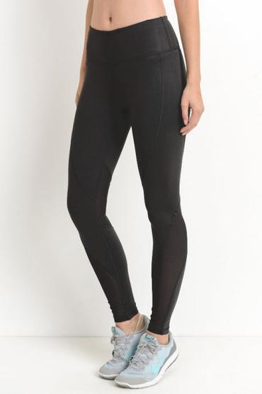 Sleek_Slanted_Mesh_Panel_Full_Leggings_370x.jpg