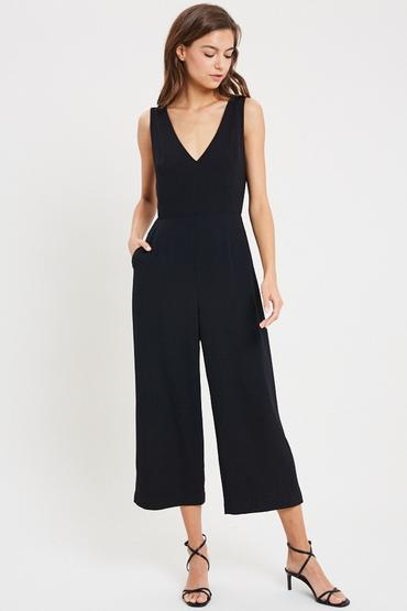 OPEN_BACK_SELF-TIE_JUMPSUIT_370x.jpg