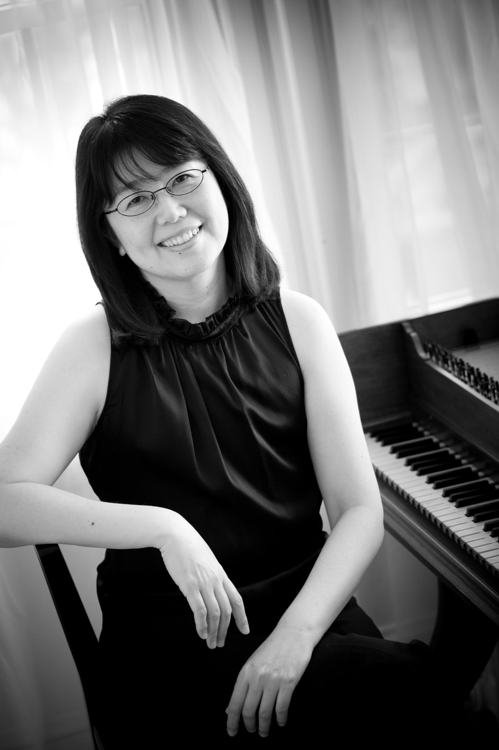 Akiko Sato, Director
