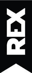 rex-software-logo.jpg