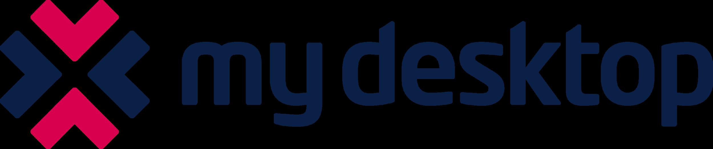 MyDesktop_logo_horizontal_RGB.png