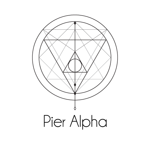 pier-alpha-logo.png