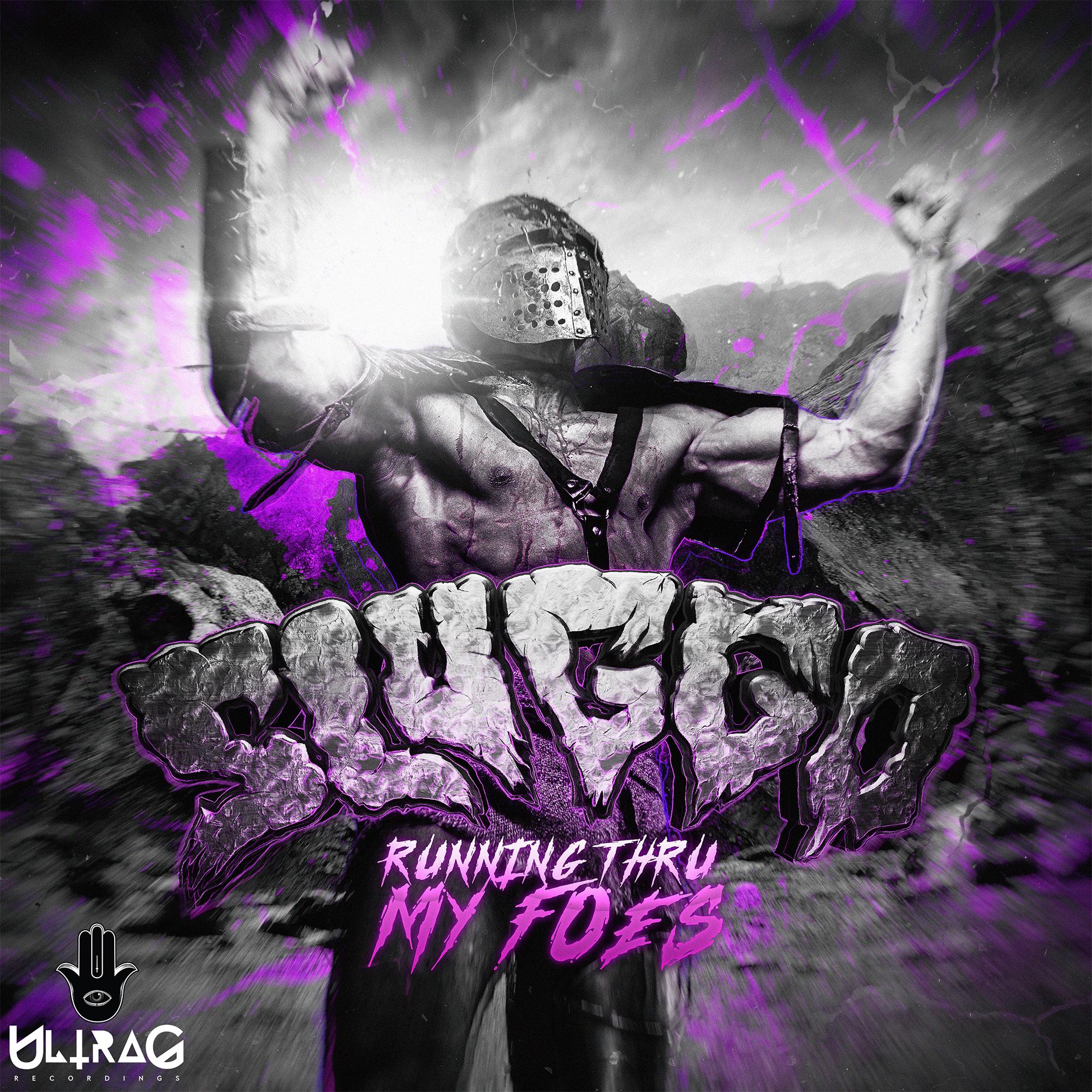 Sluggo - Running thru my foes 2000x2000 JPG.jpg
