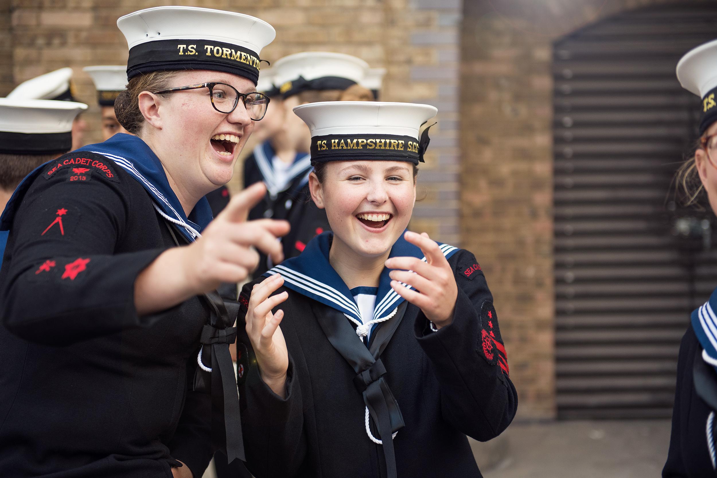 sea+cadets+ts+stellios+2018-36.jpg