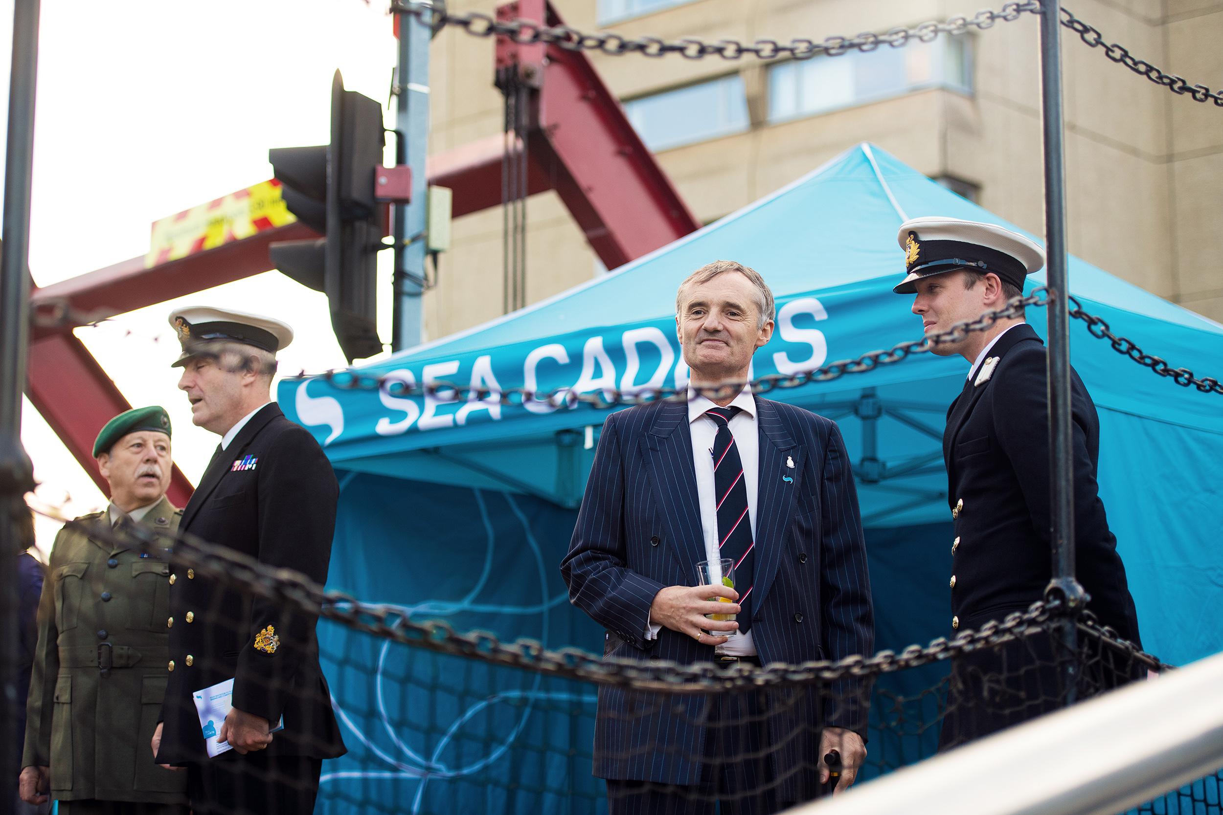 sea+cadets+ts+stellios+2018-37.jpg