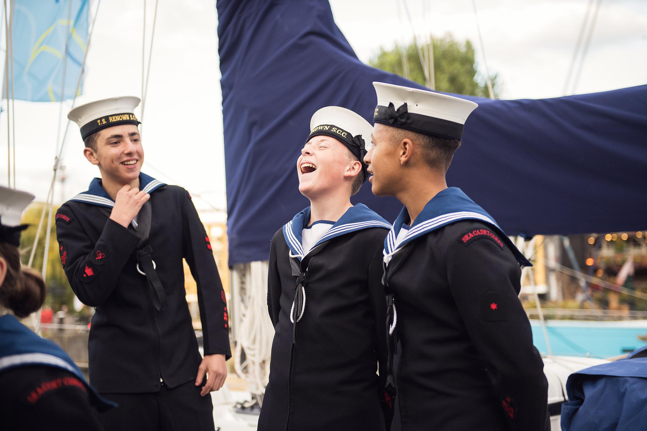 sea+cadets+ts+stellios+2018-69.jpg