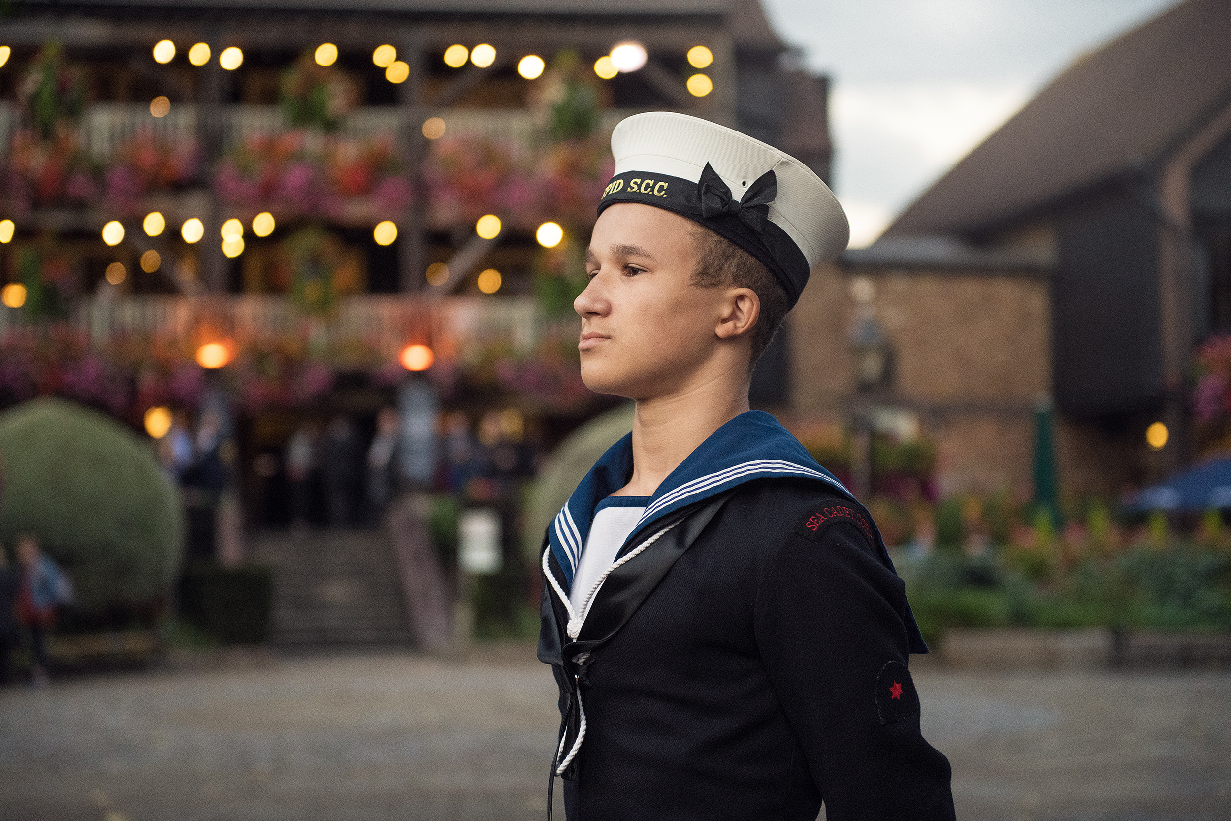 sea+cadets+ts+stellios+2018-99.jpg