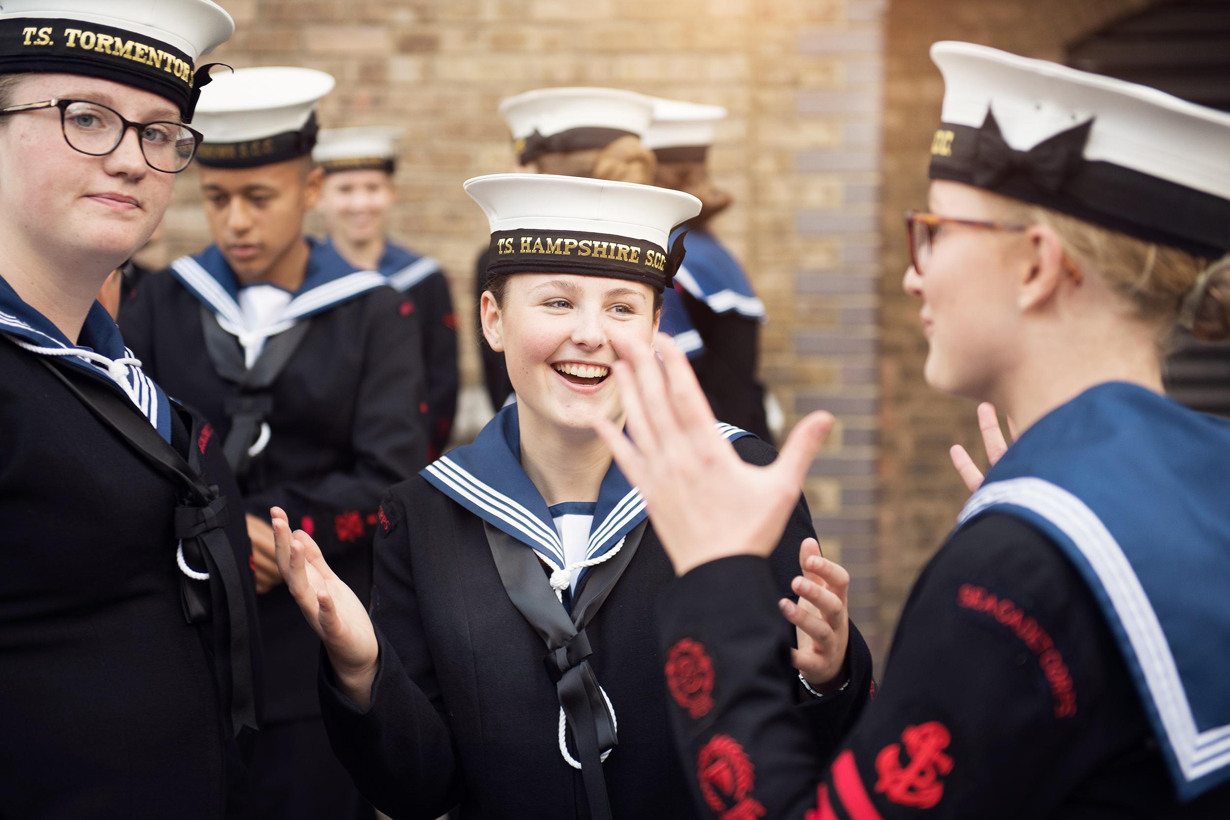 sea+cadets+ts+stellios+2018+quick+edit-4.jpg