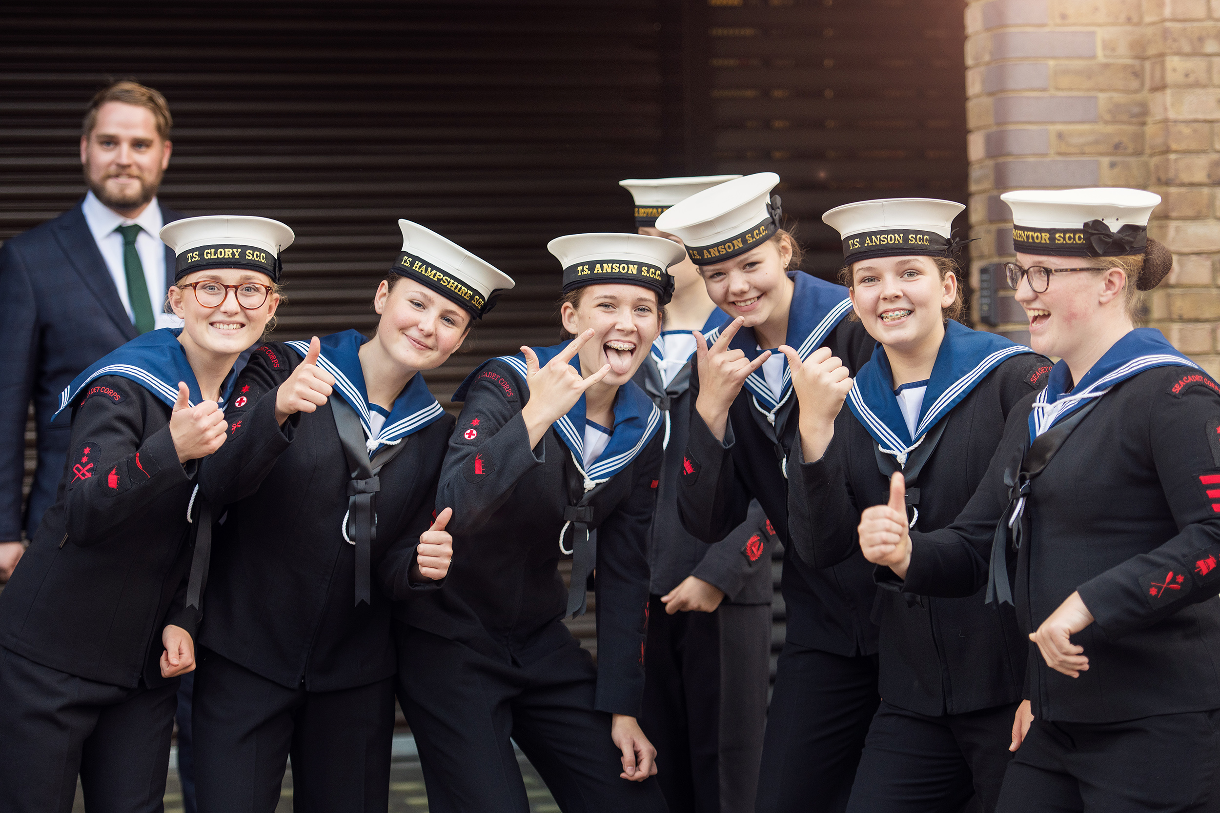 sea+cadets+ts+stellios+2018+quick+edit-3.jpg