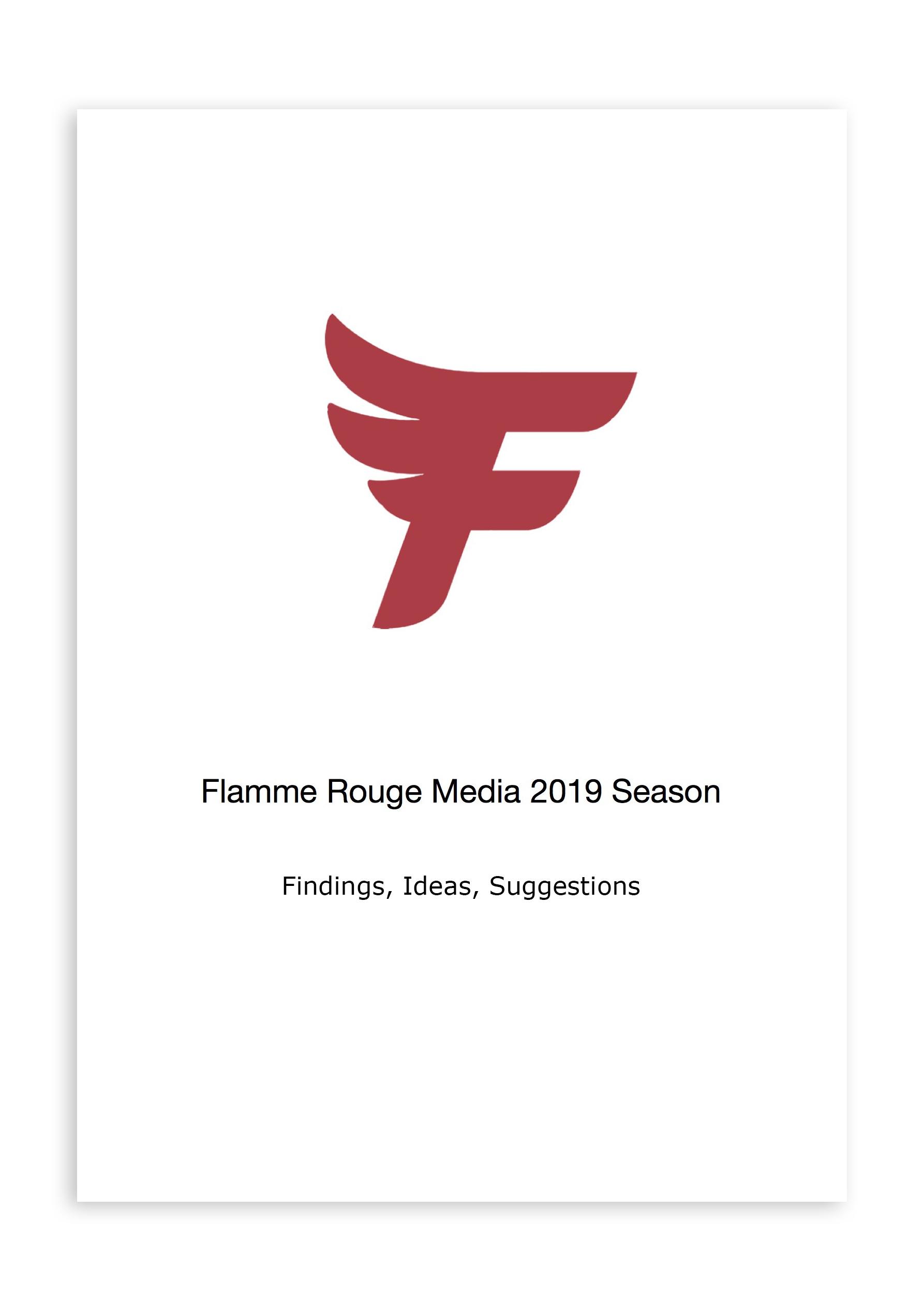 Flamme Rouge Media Proposal 3.jpg