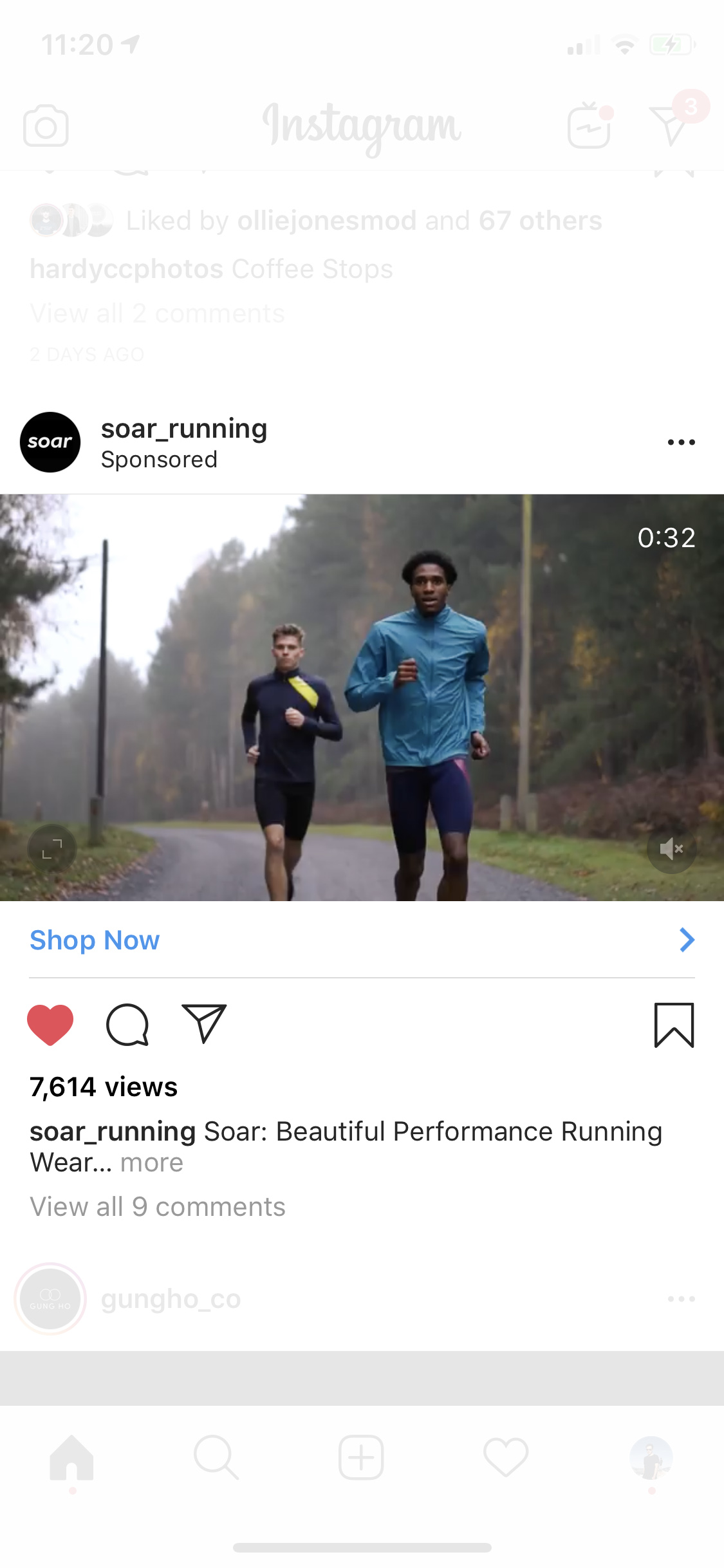 Soar-Instagram-Video-Ad.jpg