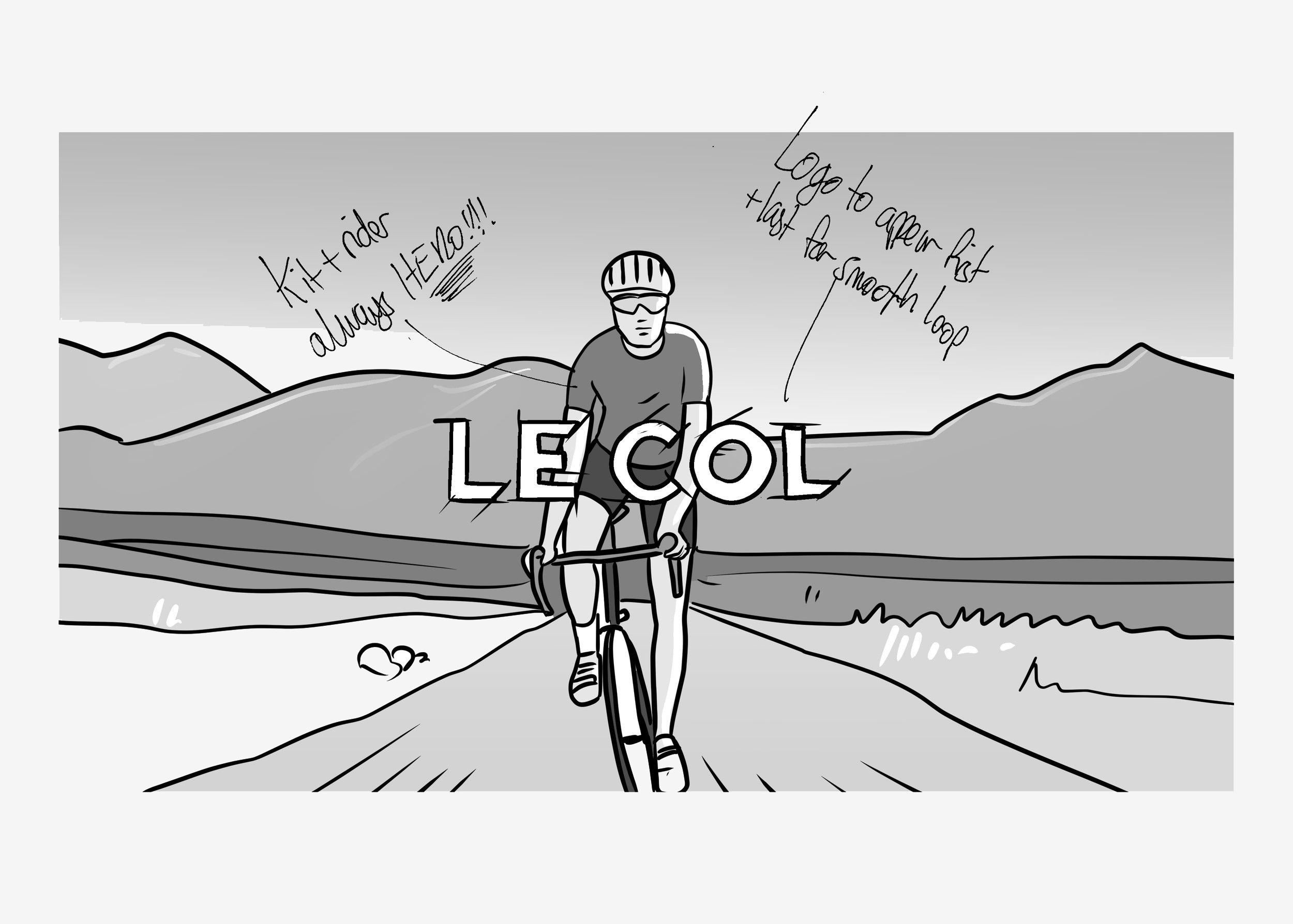 Nathaniel Rosa x Le Col Job Mockup.jpg