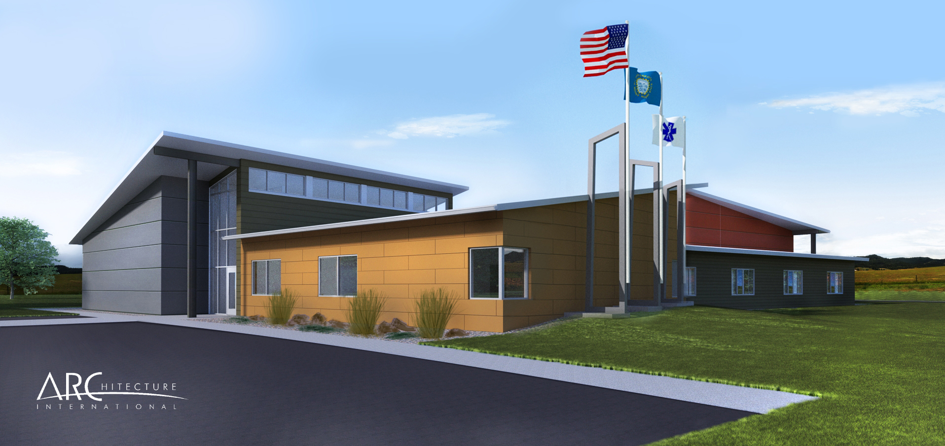 HSAS Rendering 1 with Logo.jpg