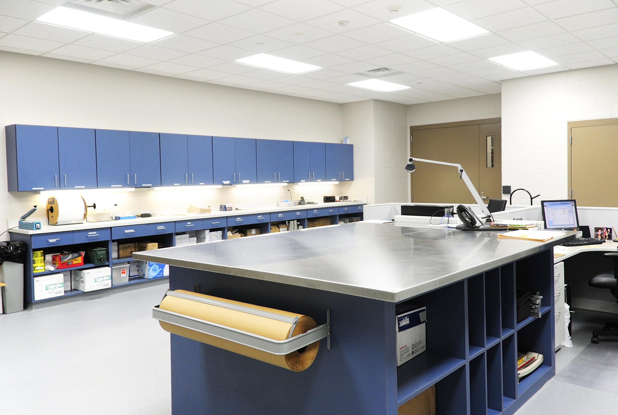 Pennington County Evidence Lab 2.jpg