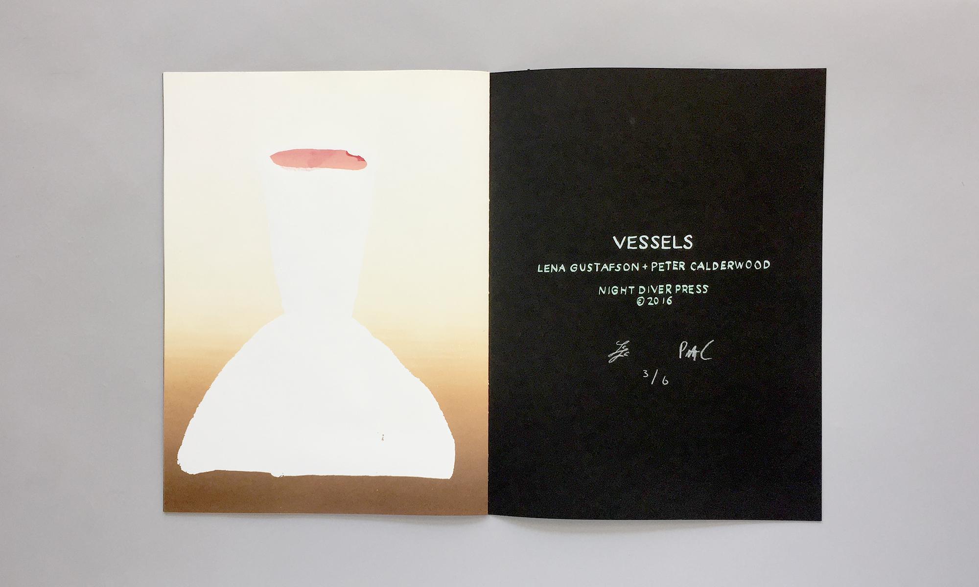Vessels 6.jpg