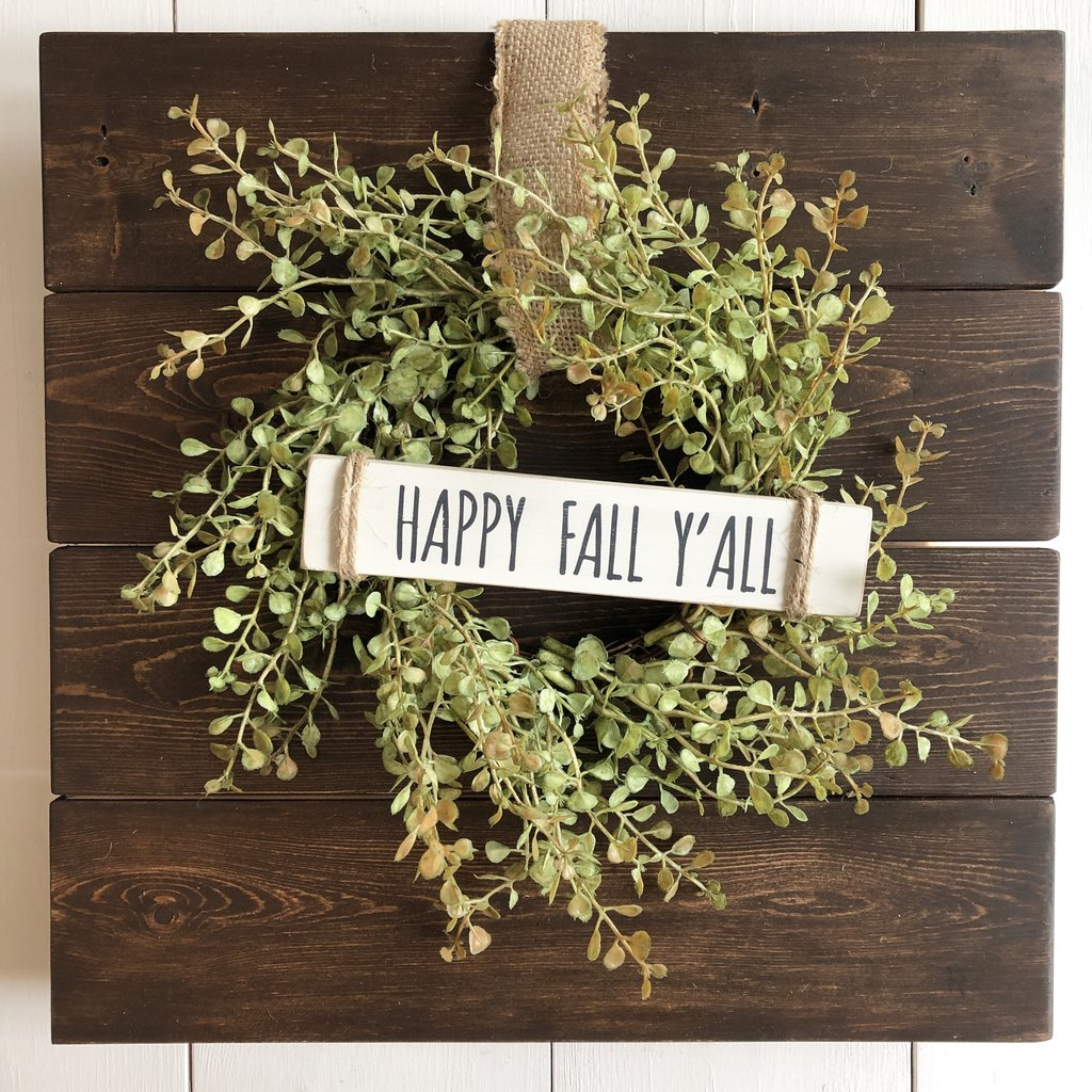 wreath pallet happy fall y'all.jpg