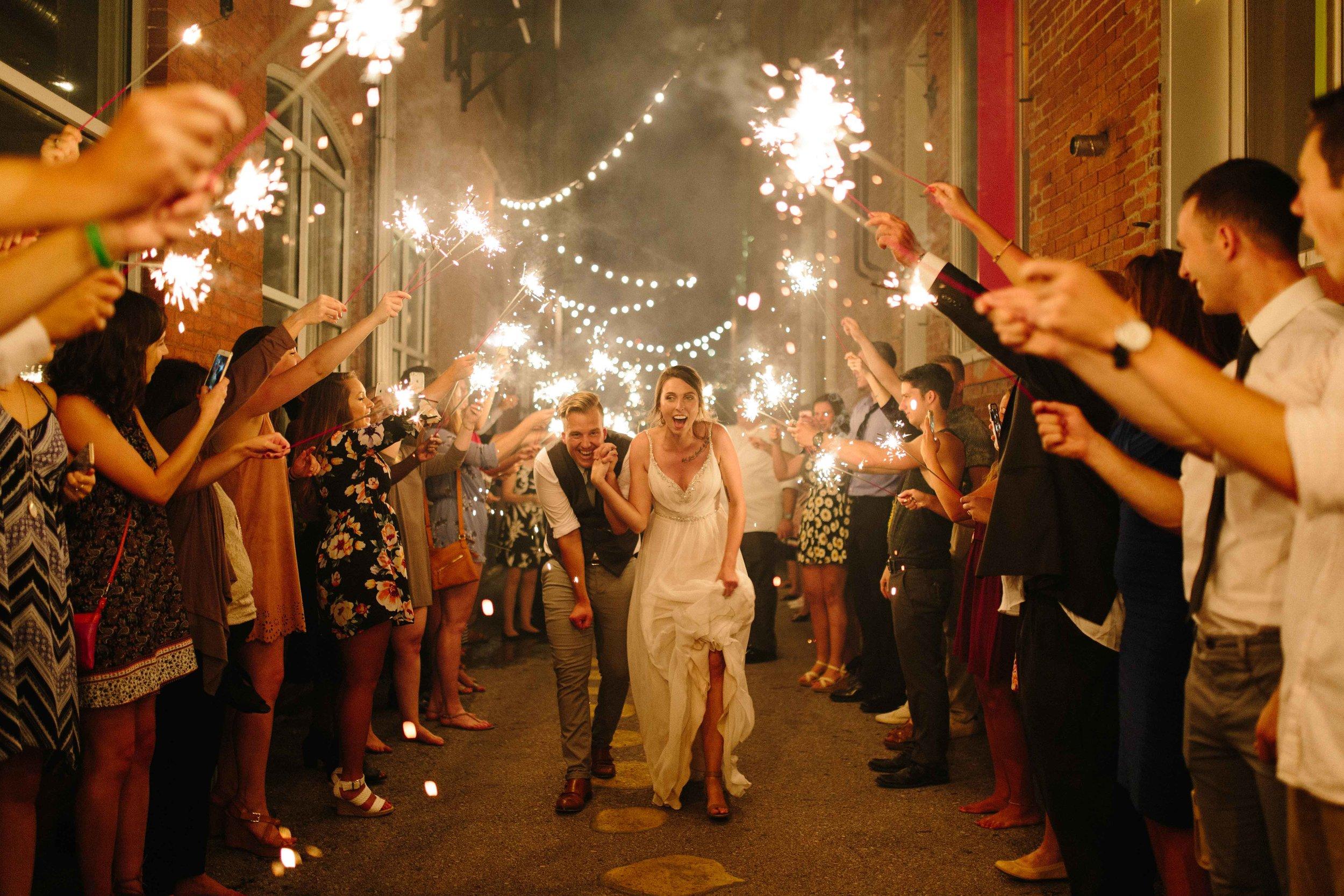 Kansas City Wedding Bauer Event Space-86.jpg