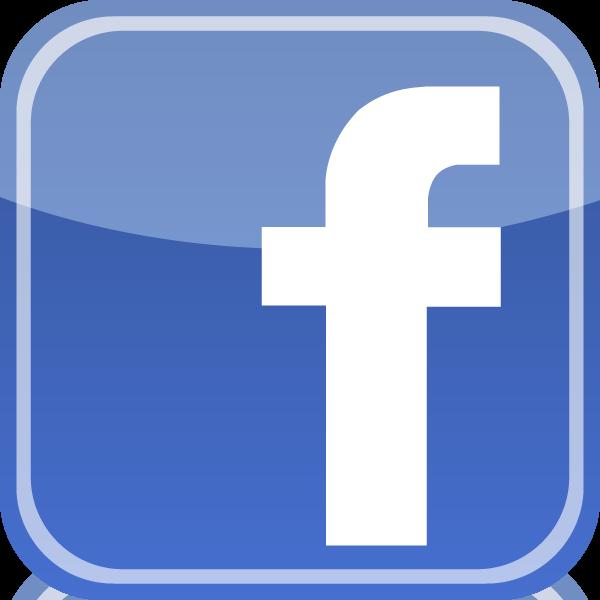 Shepherd Chiropractic Facebook page