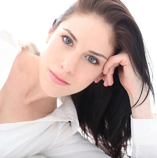 Jessica Moreno