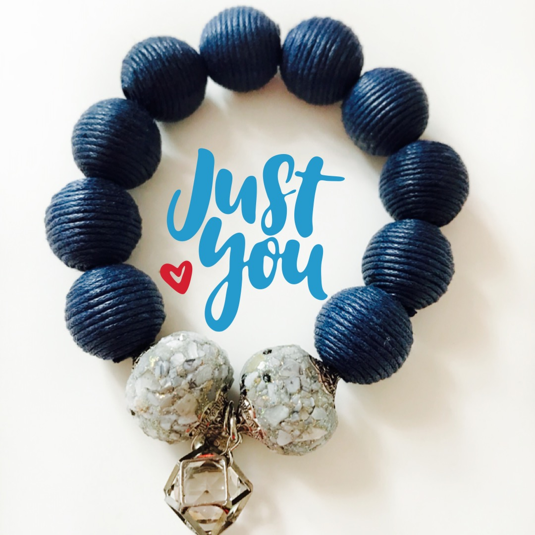 Shop Bracelets    Our collection of exclusive bracelets will give you the right amount of style for your next outfit