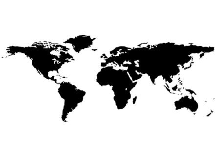 worldmap_new.jpg