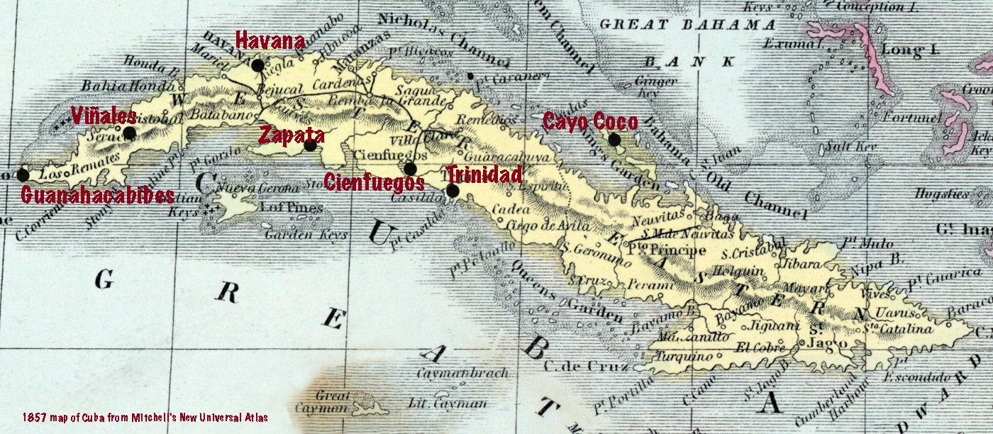 CubaMap2016.jpg
