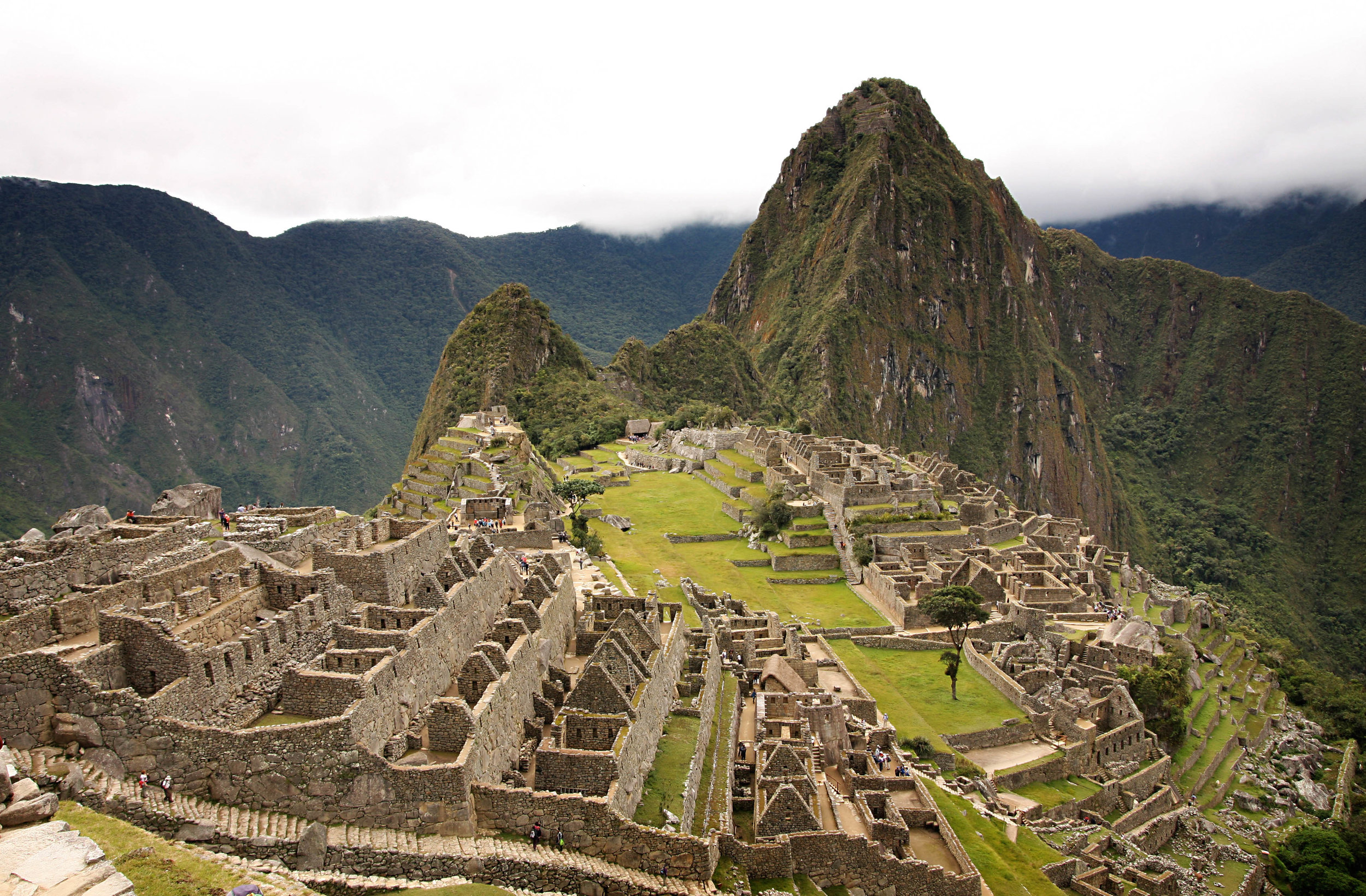 Peru14G - 067e.jpg