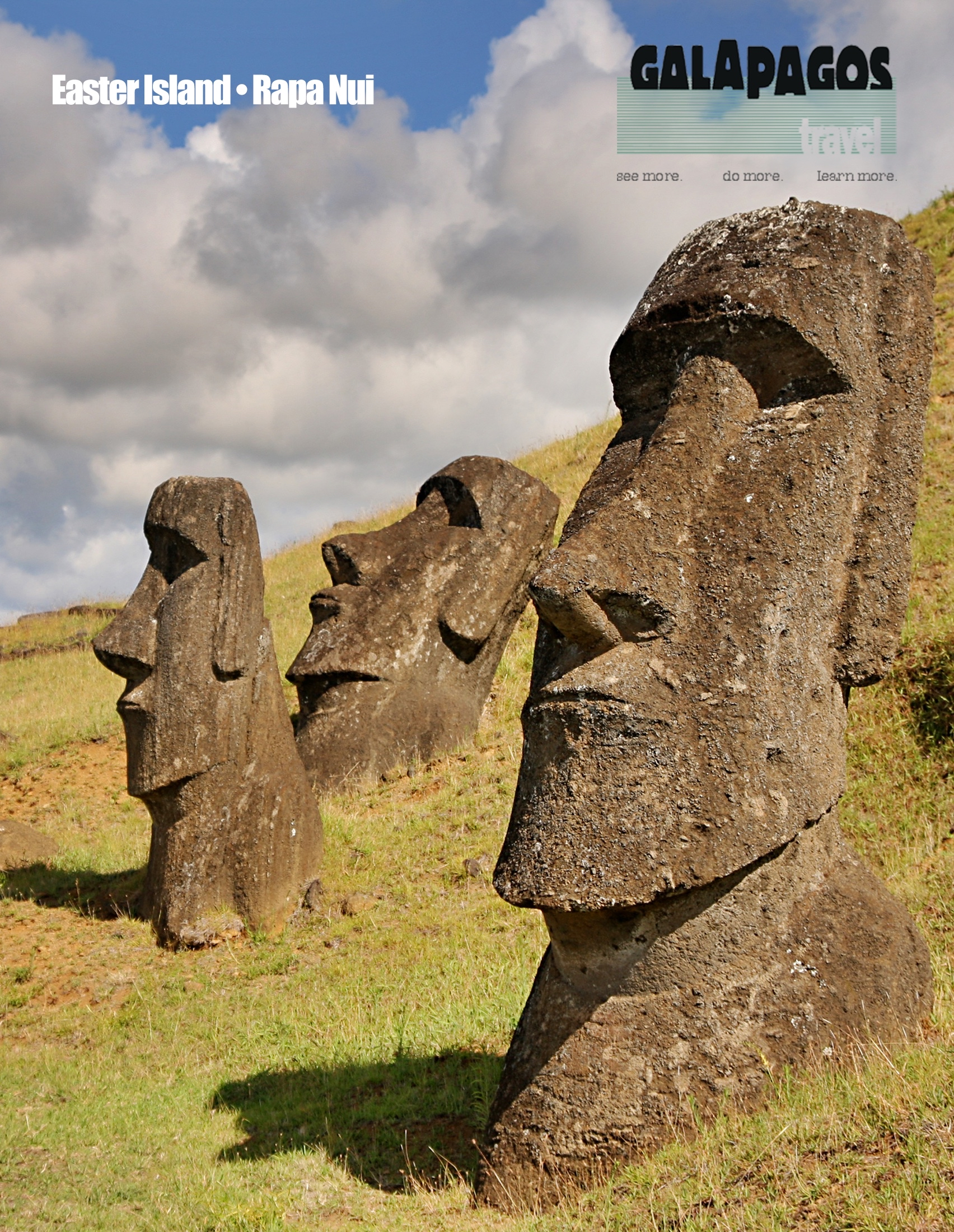 RapaNui-cover-art.jpg