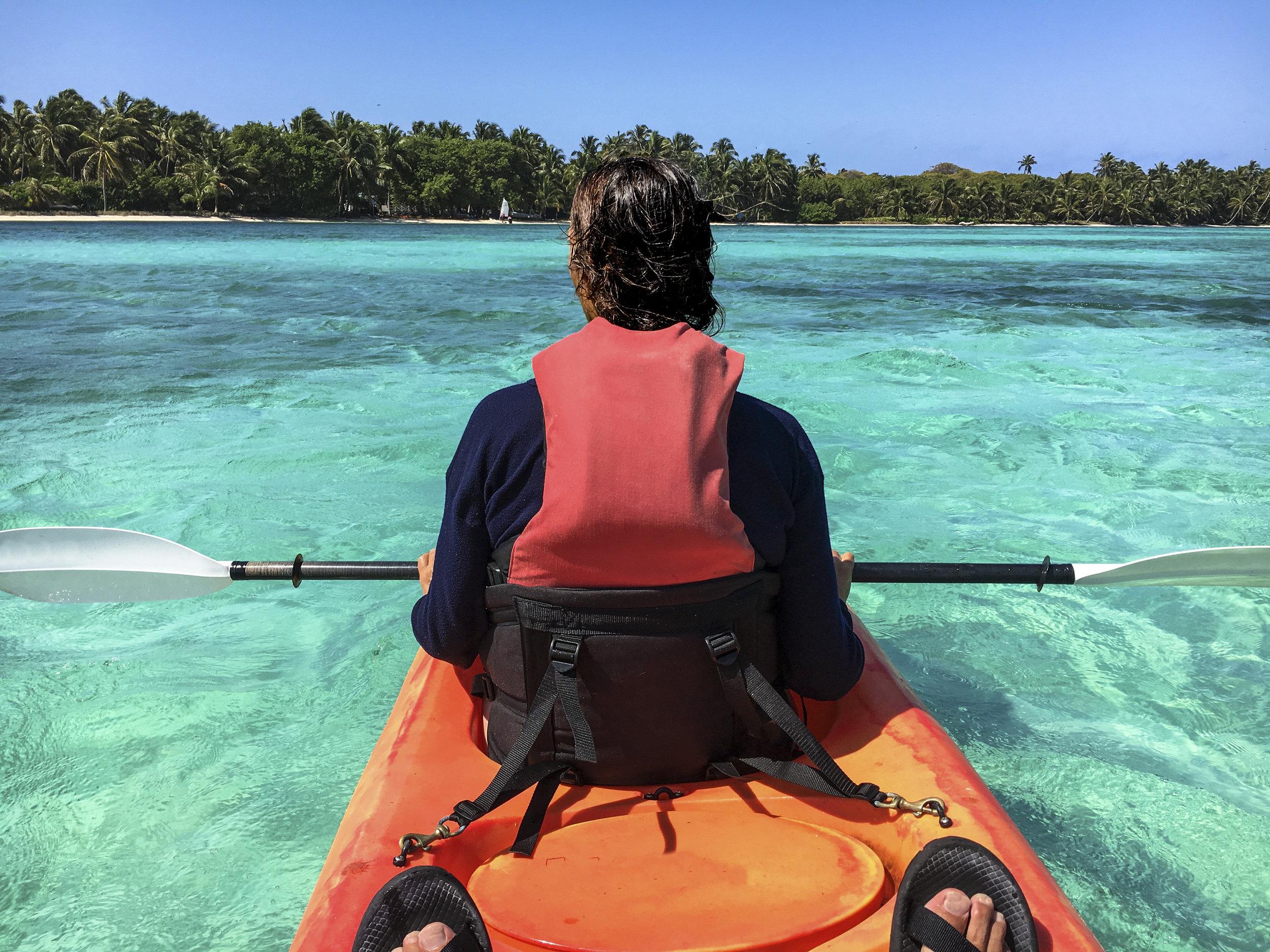Sea Kayaking_Central America.jpg