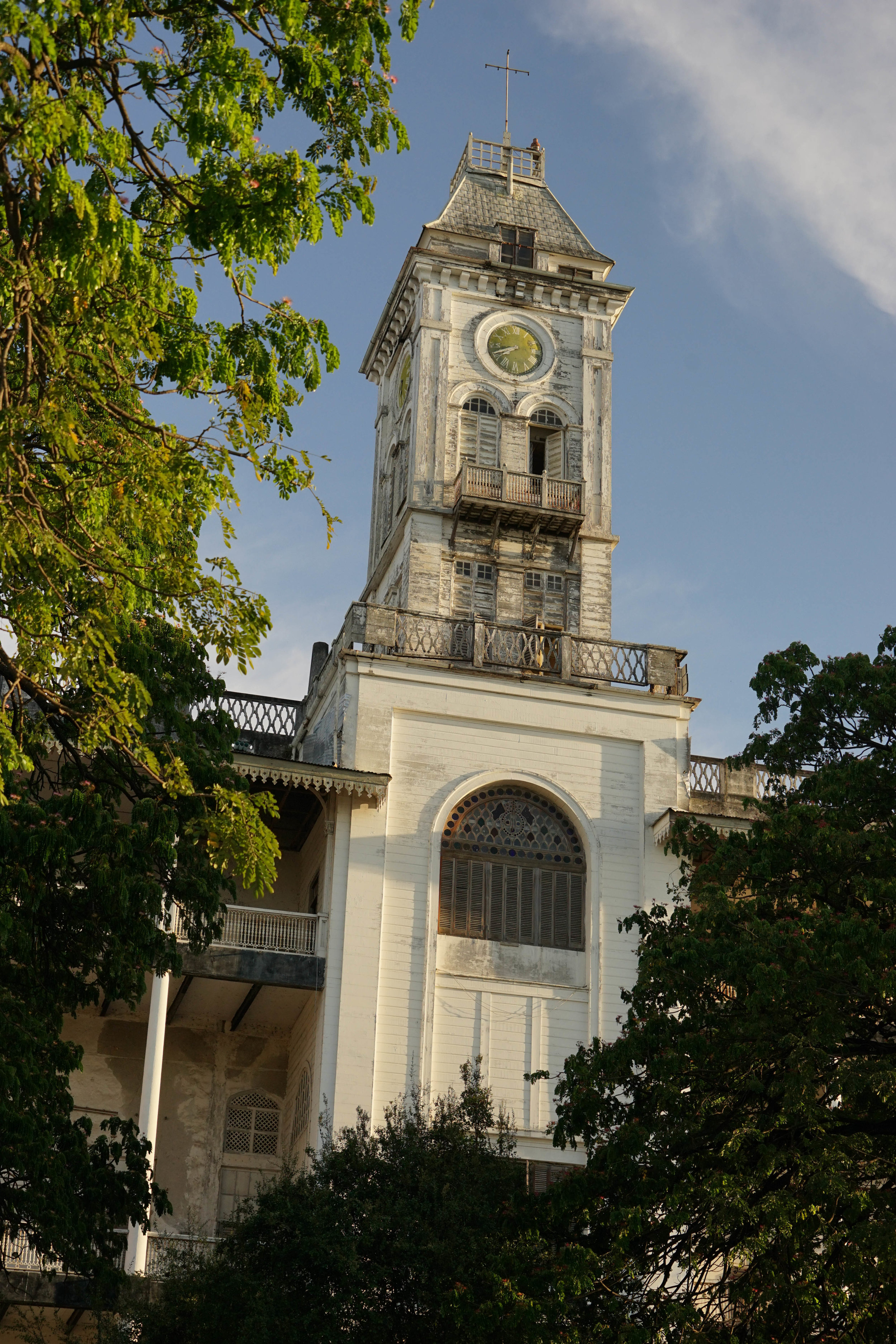 Tanzania18MG-5025.jpg