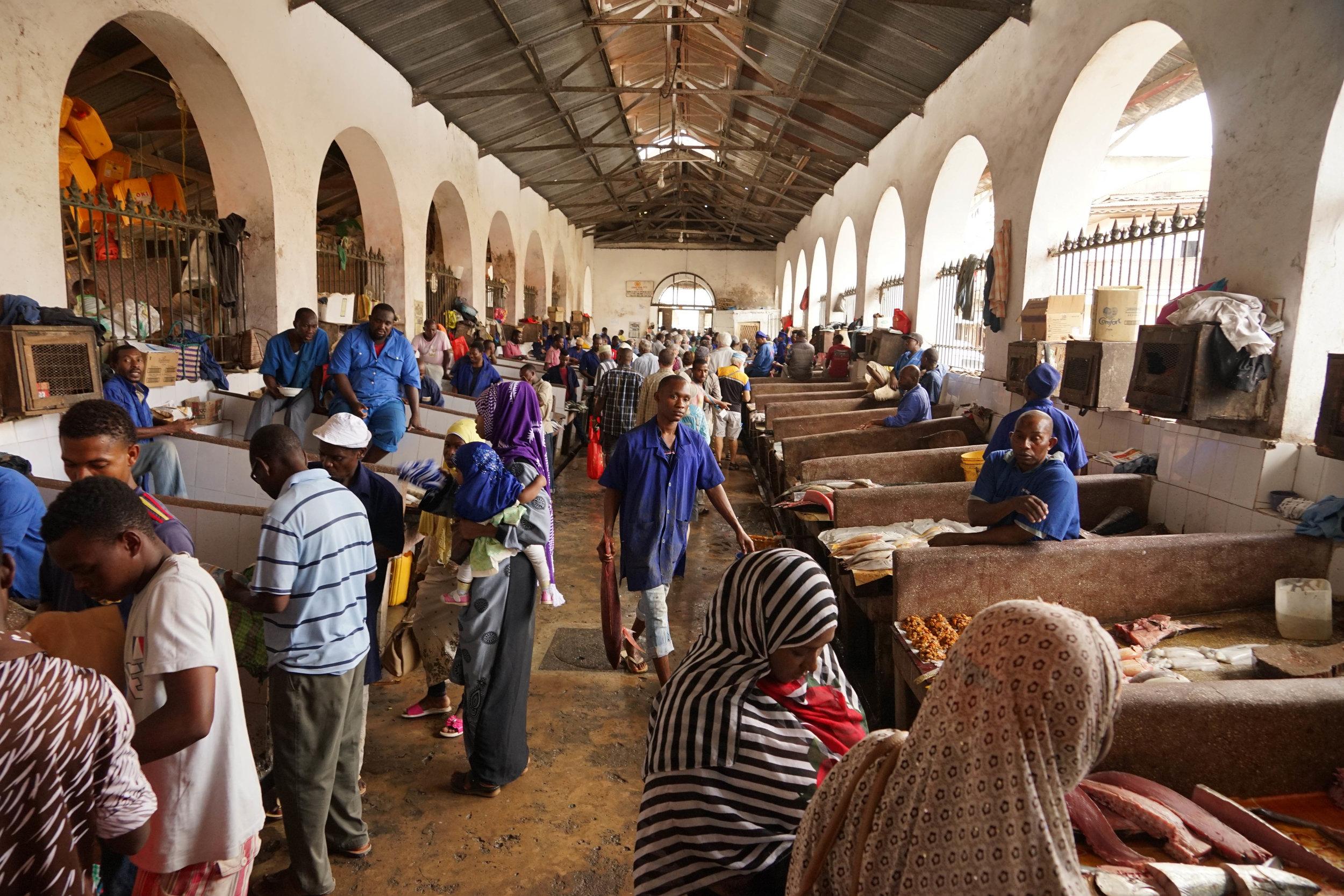 Tanzania18MG-5133.jpg
