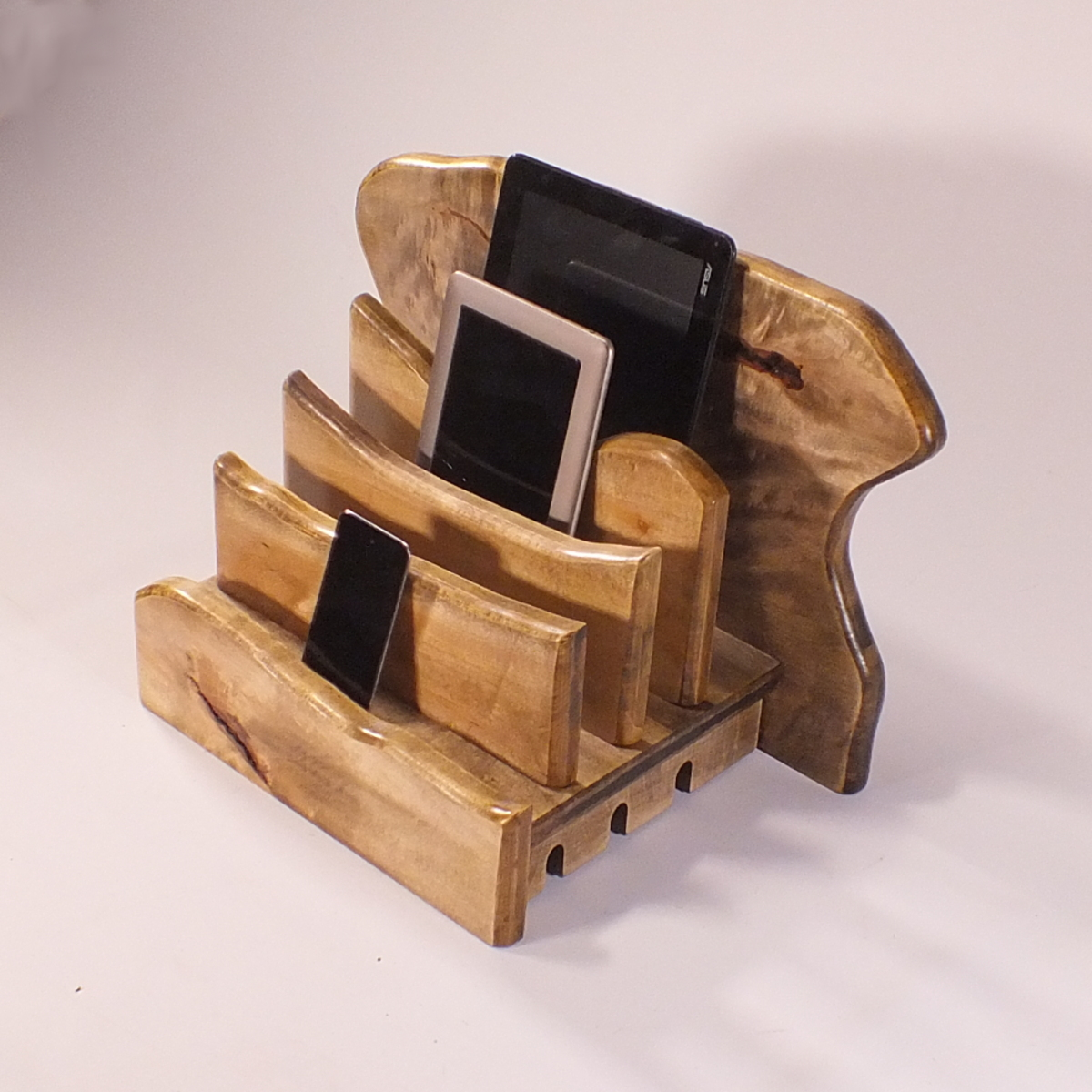sq diag lite load Charging-Station-Wood-2-TBKN-M-OIL-2-16.Jpg