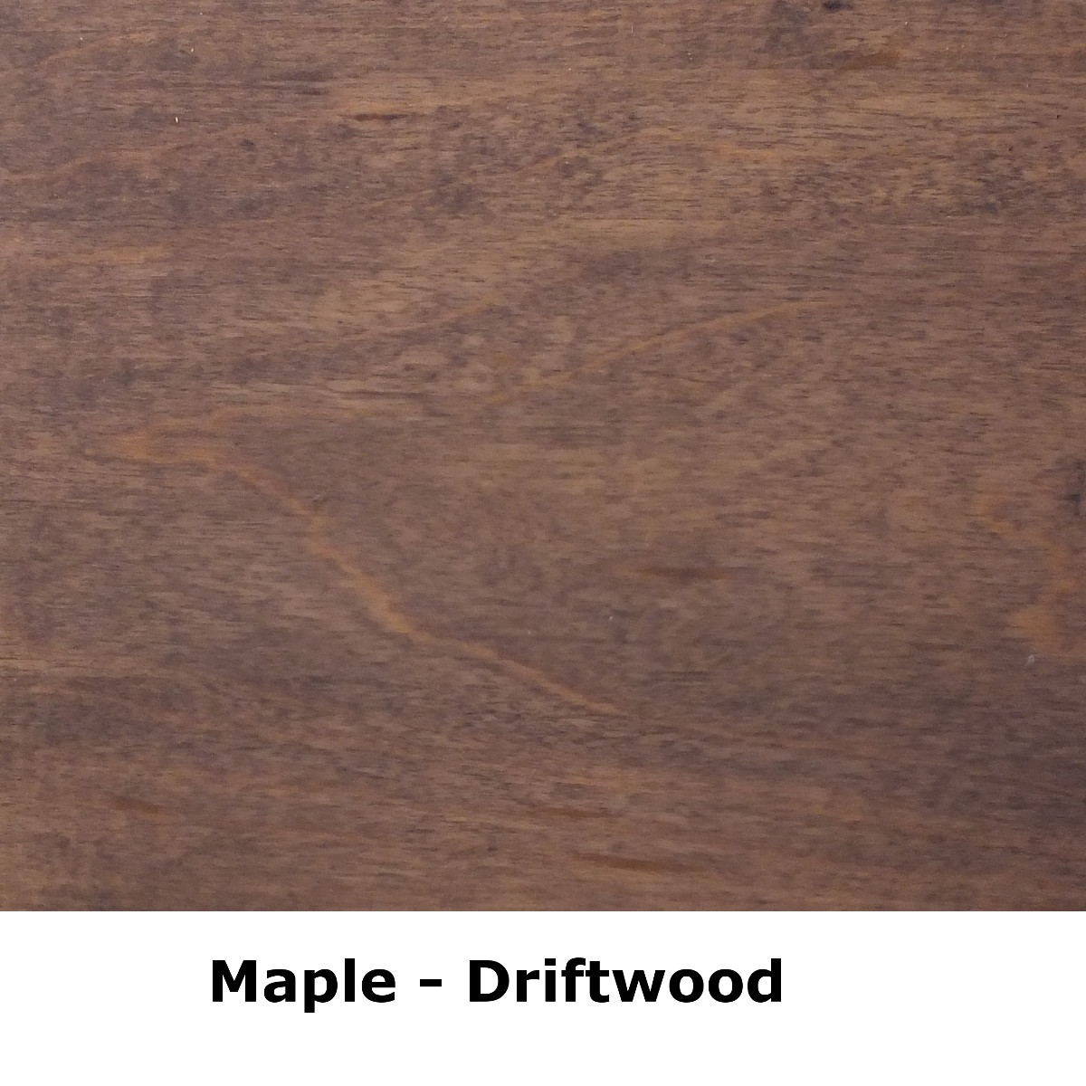 sq maple driftwood.jpeg