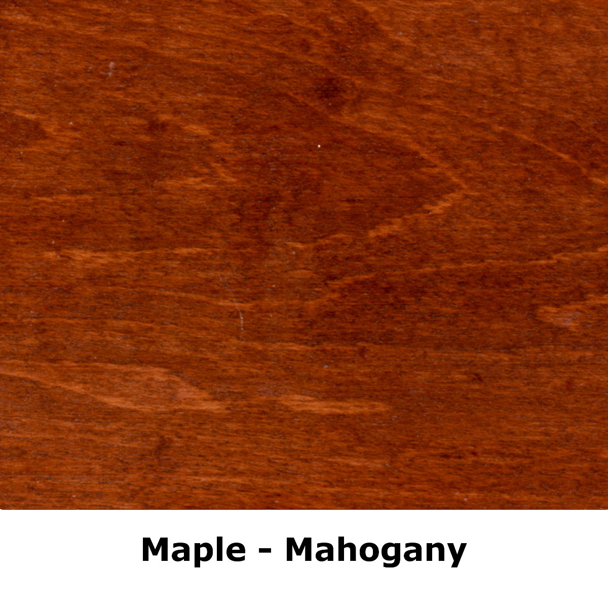 sq maple Mahogany SCANNED REDO.jpeg