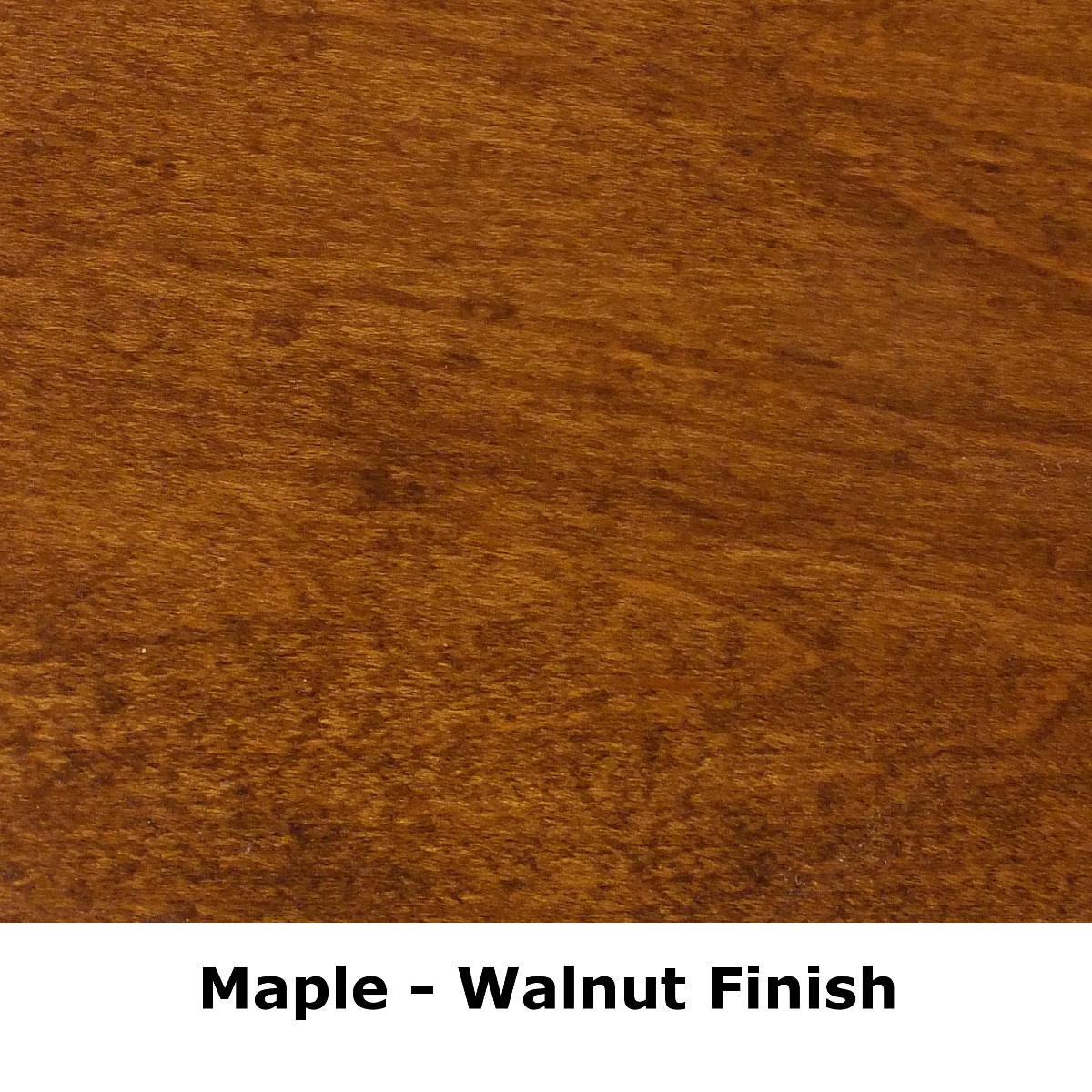sq maple walnut.jpeg
