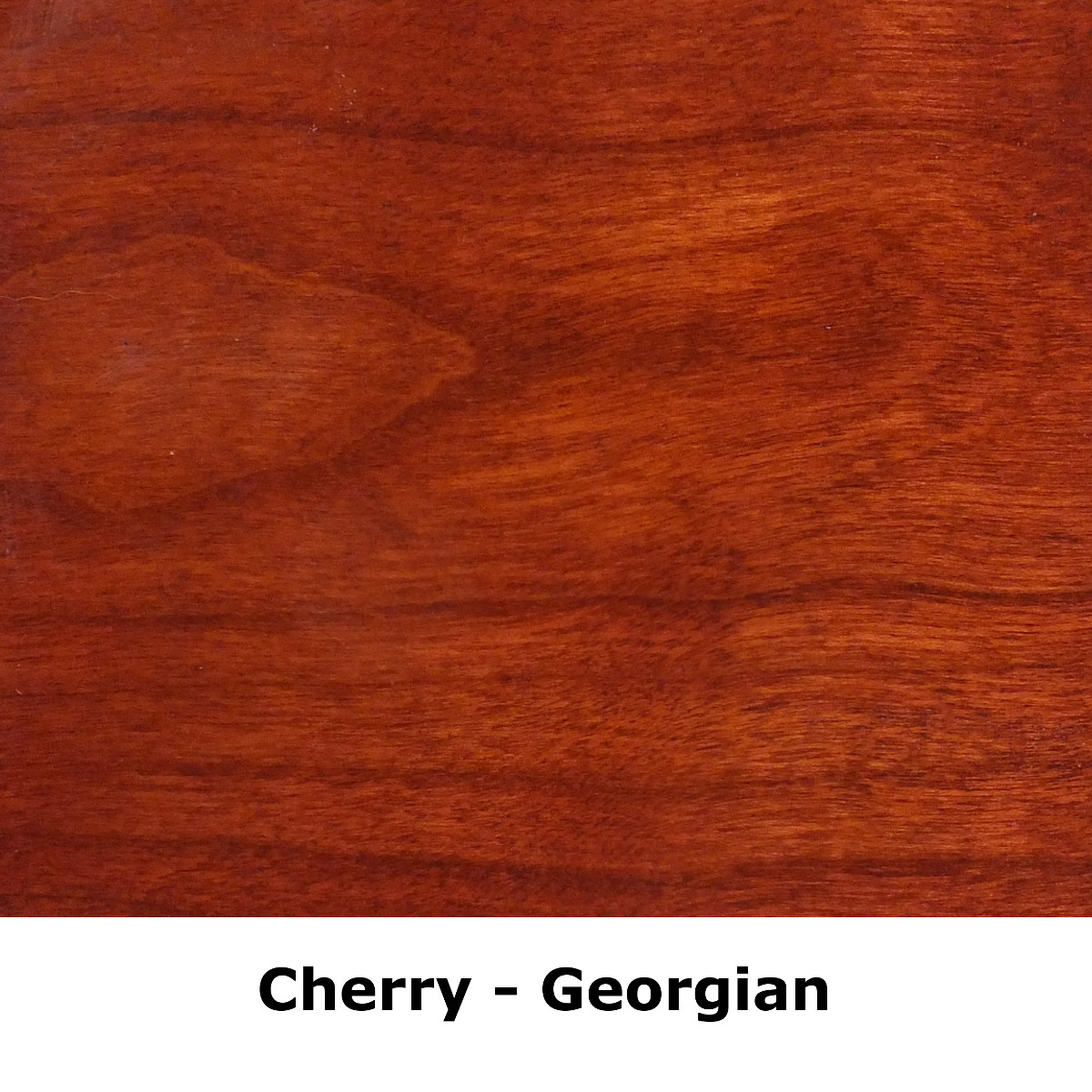 sq cherry gergian redo if mix darker trans.jpeg