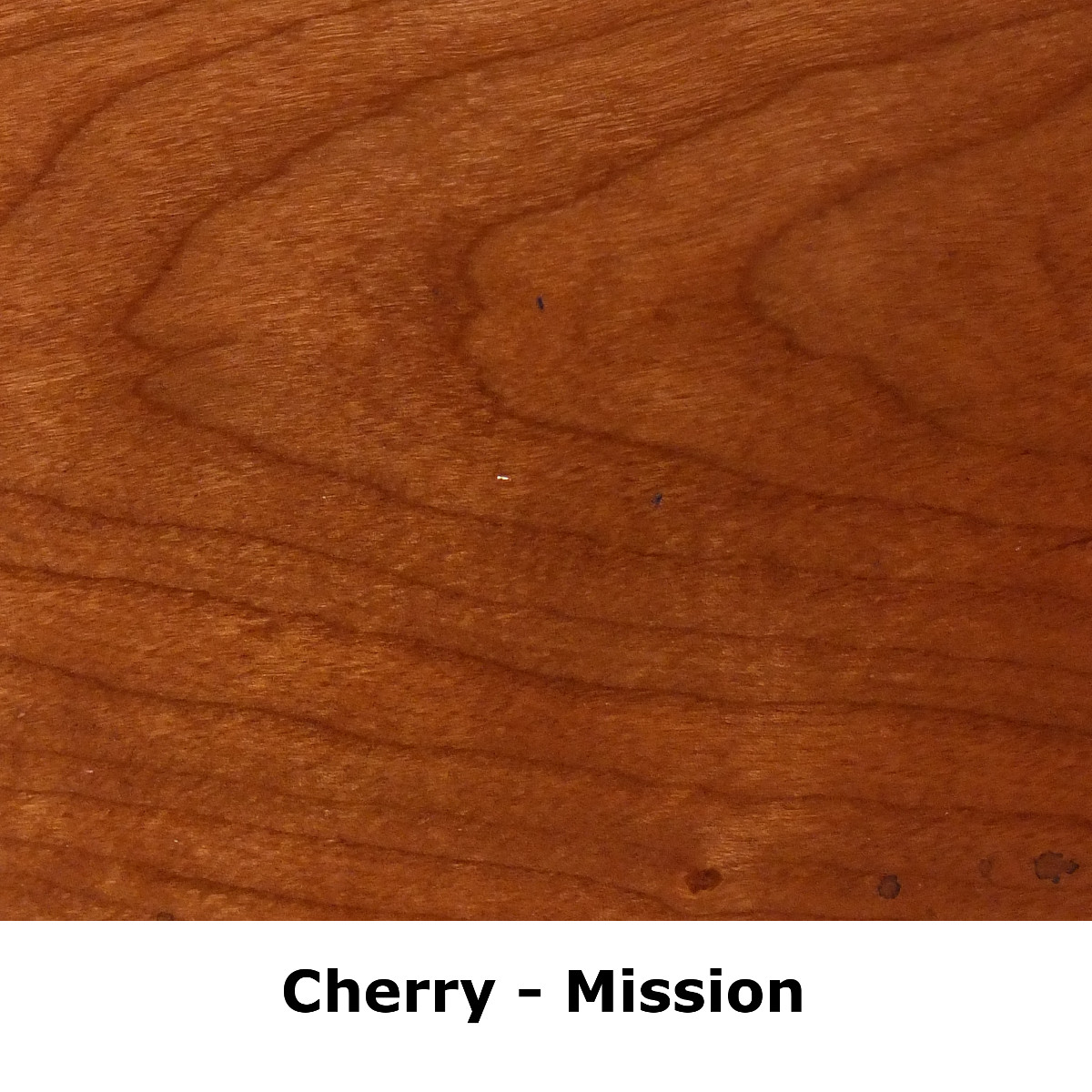 sq cherry mission.jpg