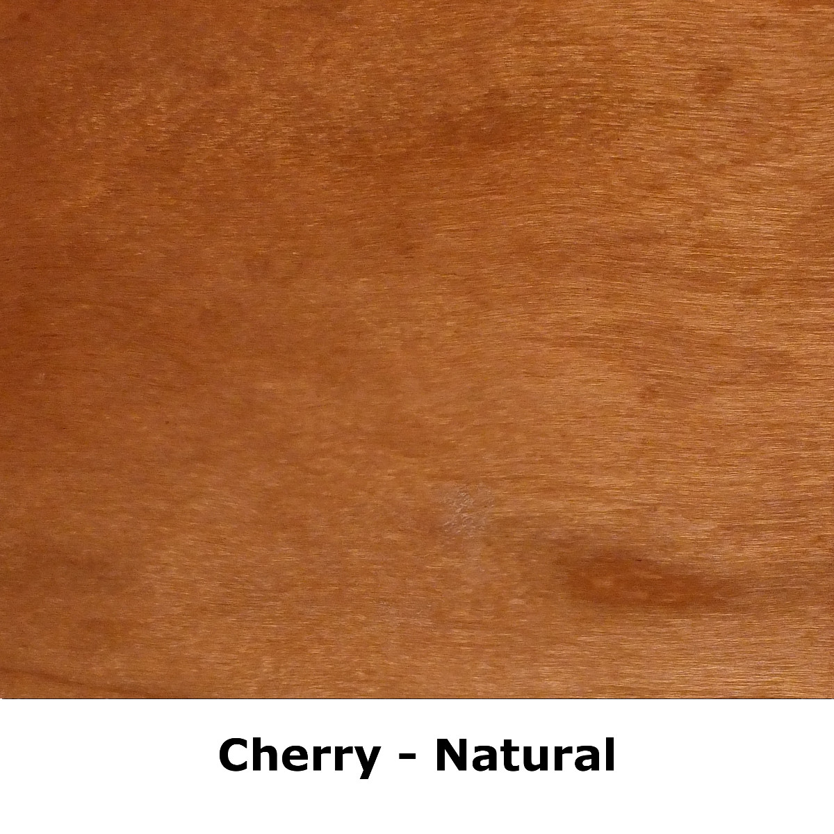 sq cherry natural.jpg