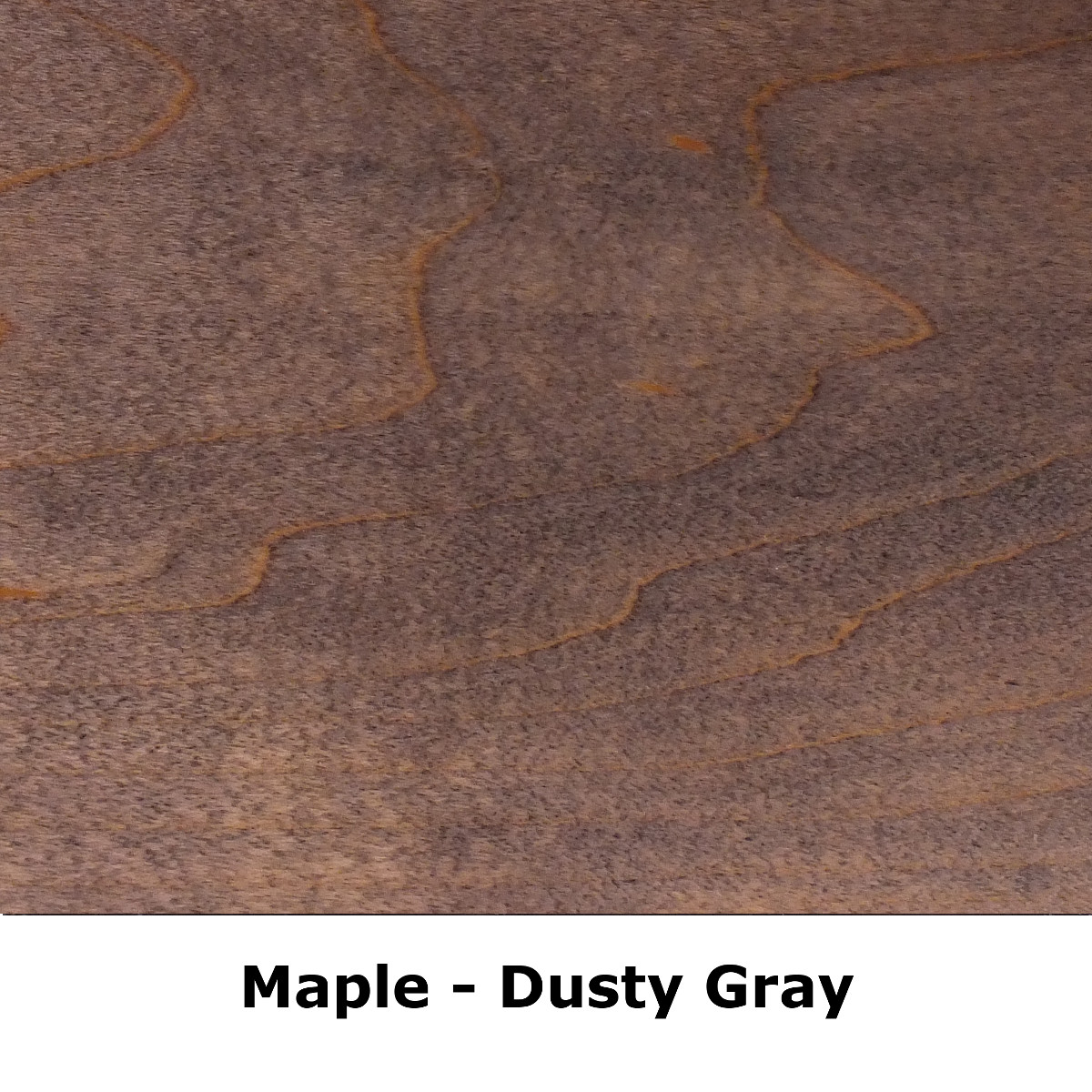 sq Maple dusty grey.jpeg