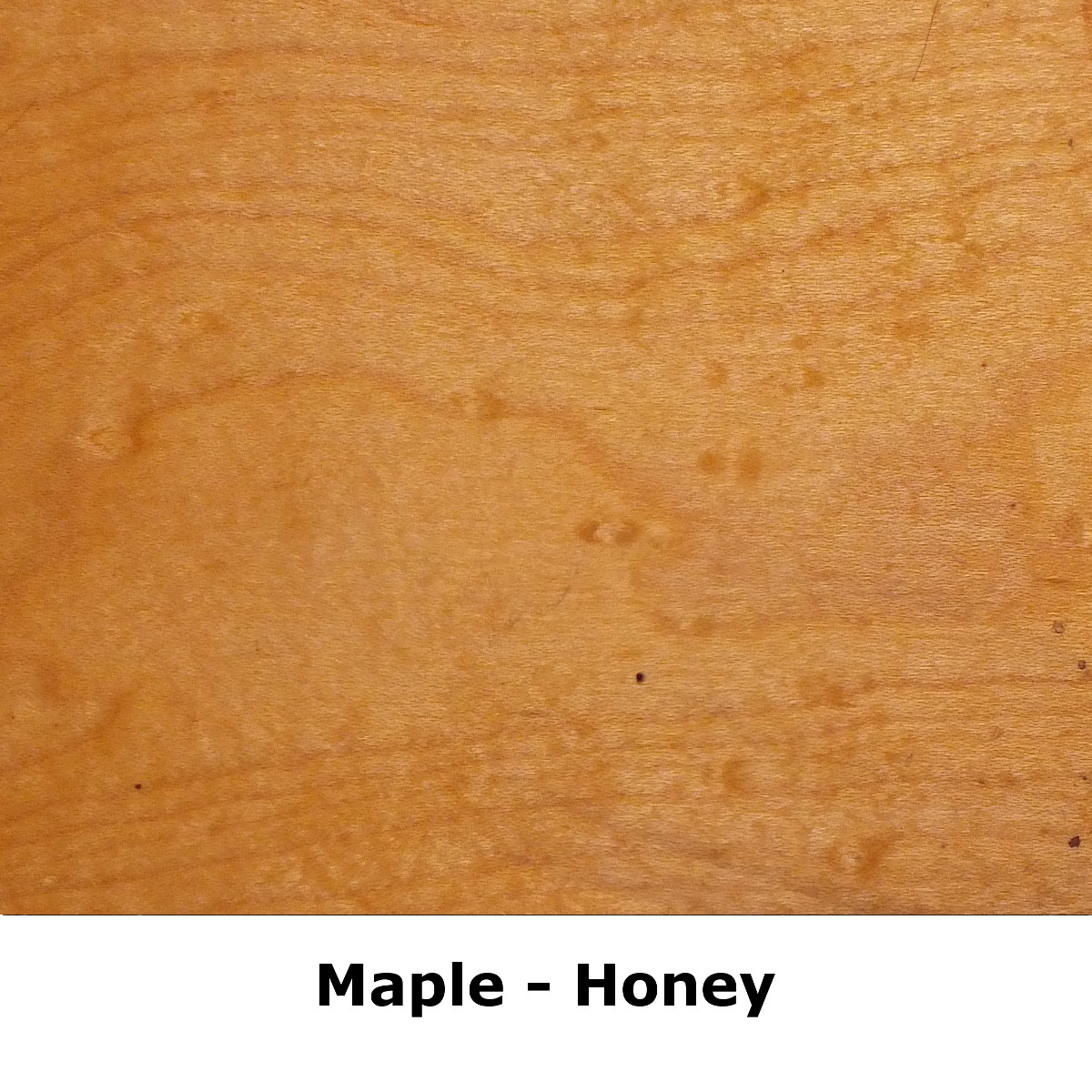 sq maple honey.jpeg