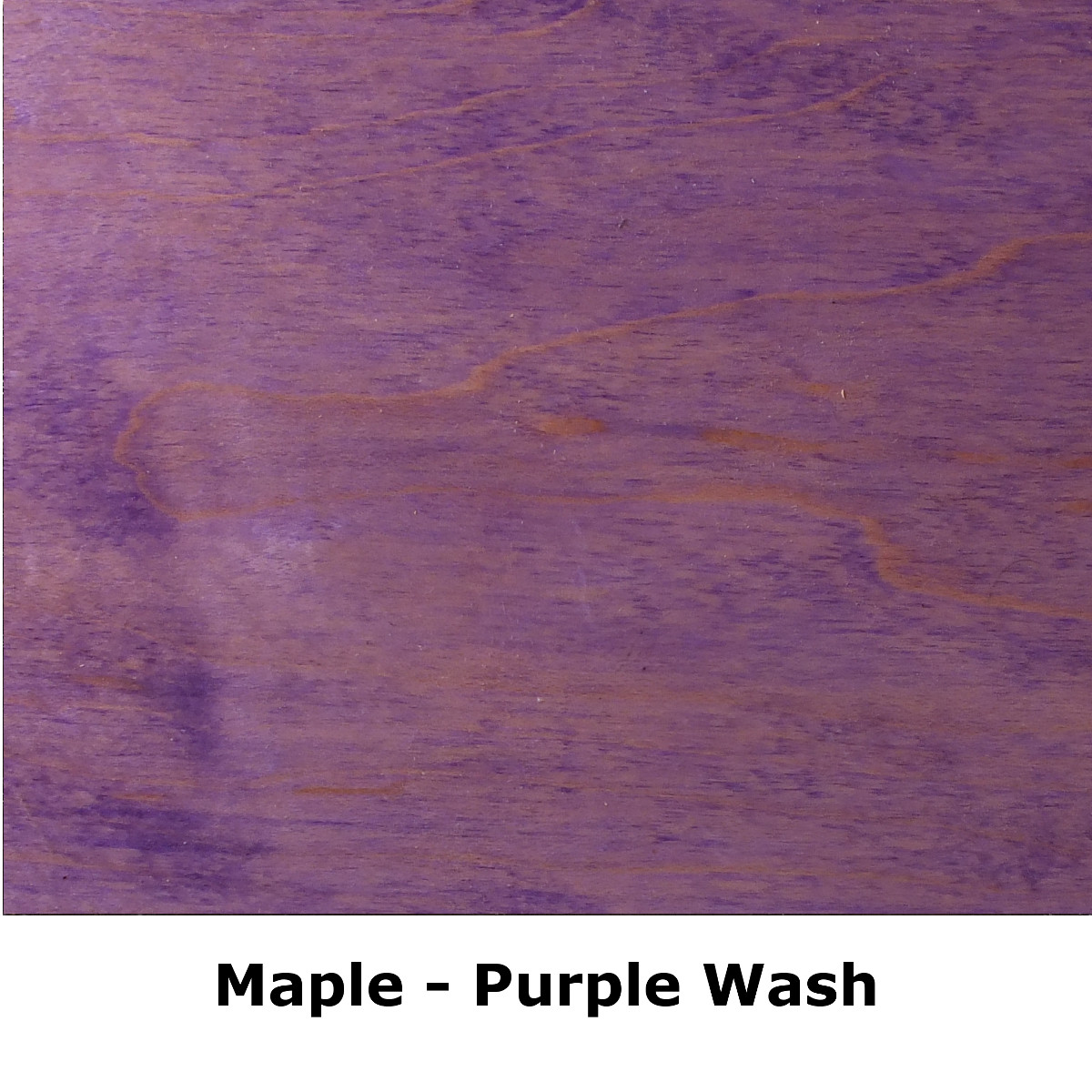 sq maple purple 1.jpeg