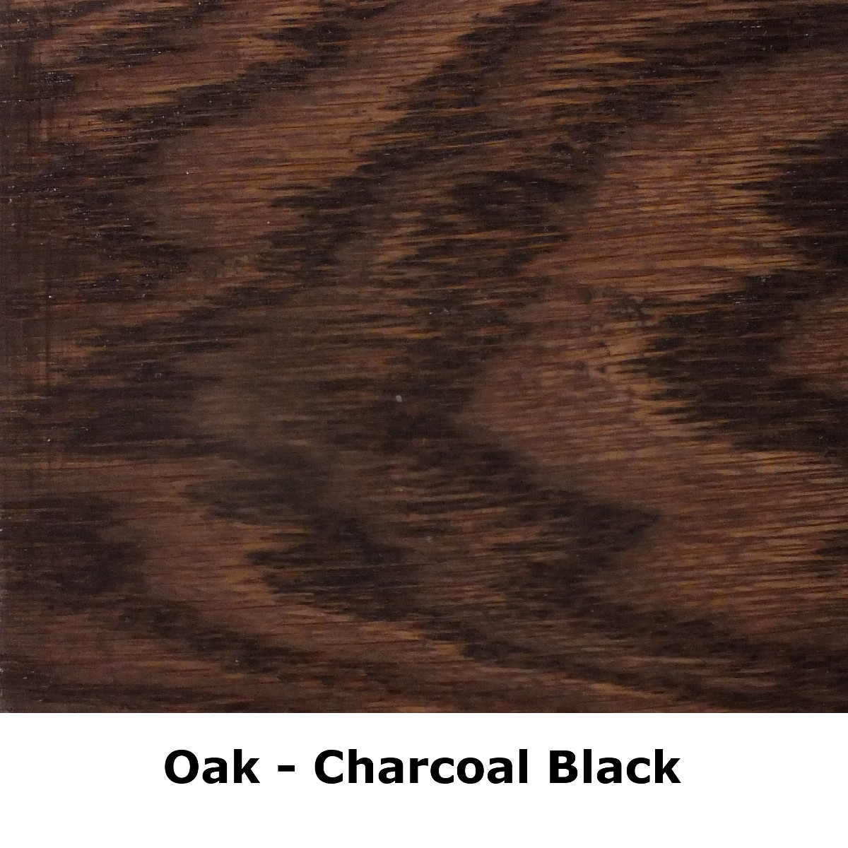 sq oak charcoal.jpeg
