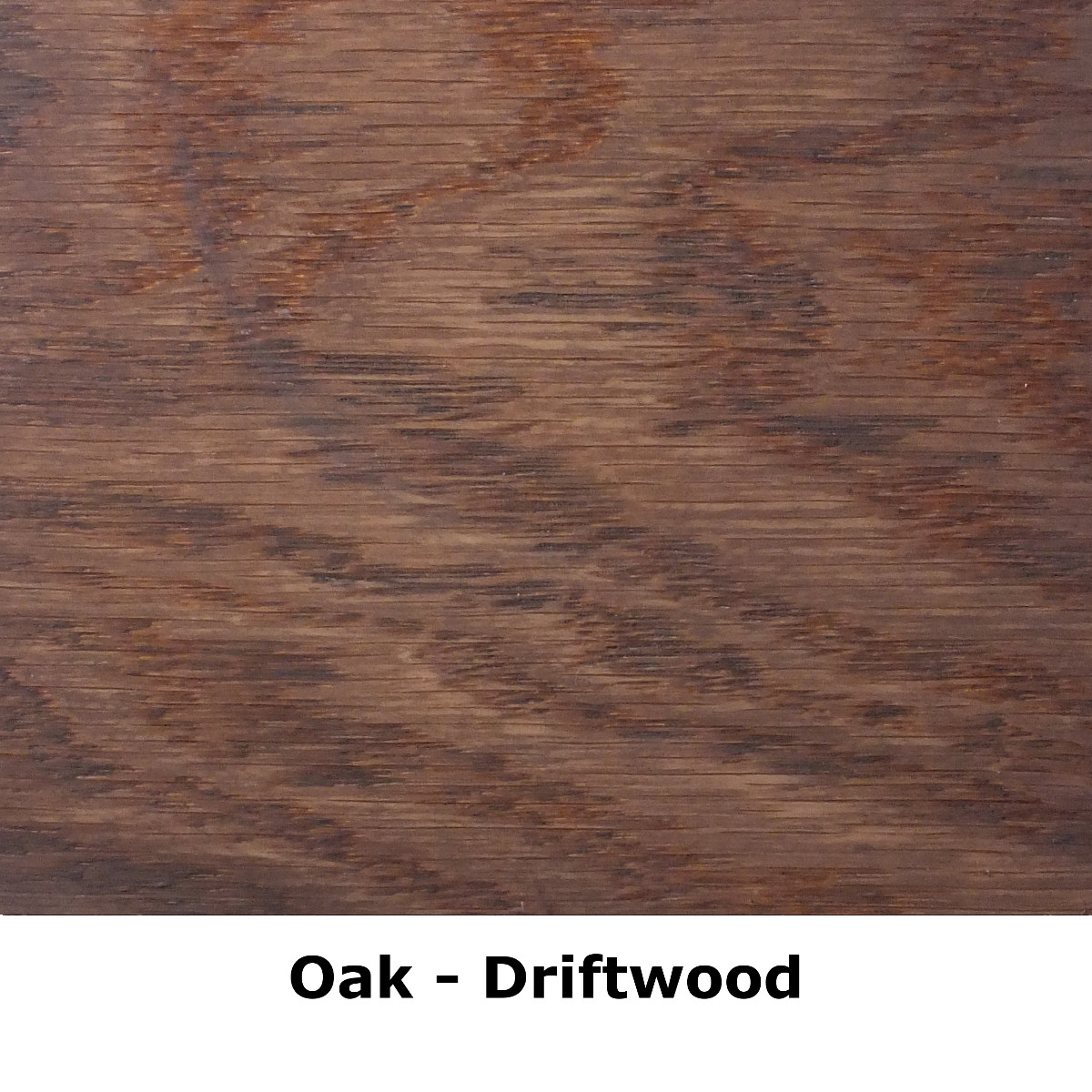 sq oak driftwood.jpeg