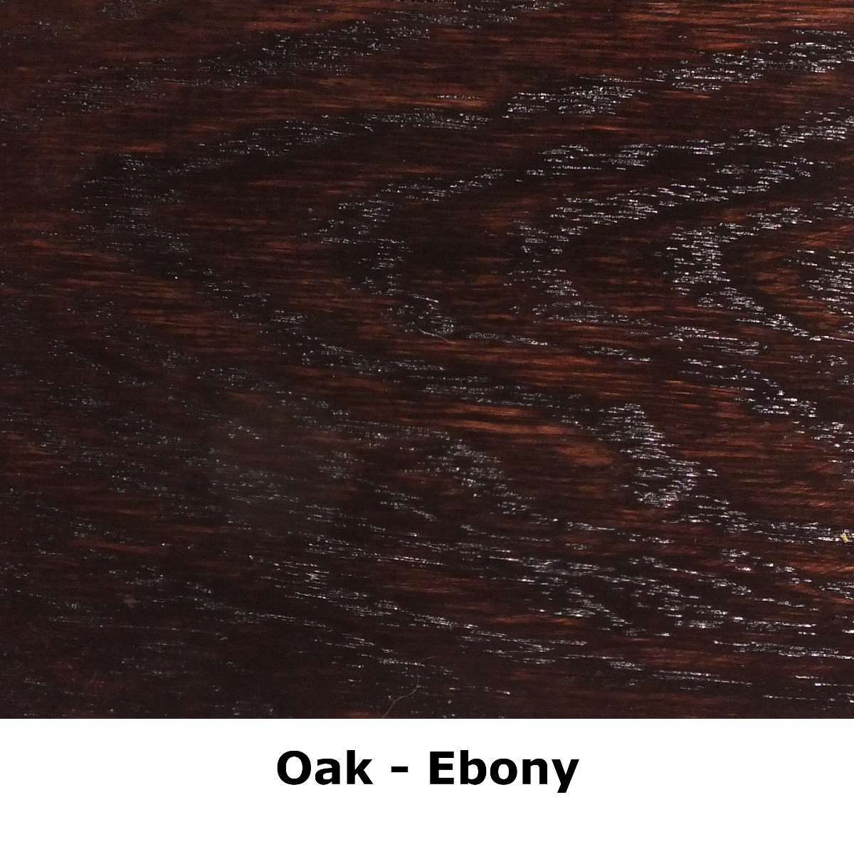 sq oak ebony.jpeg